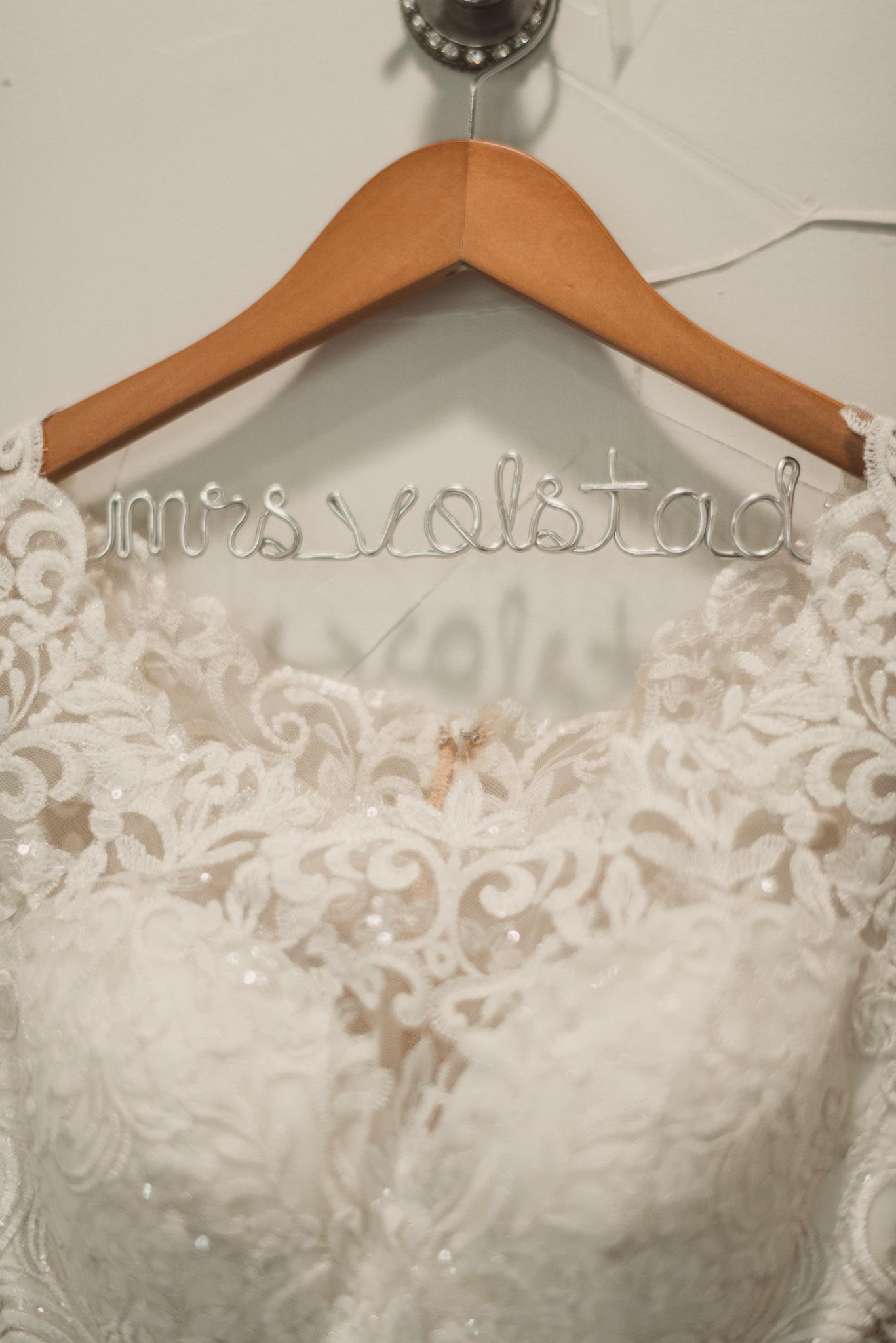nichole-kyle-magnolia-bells-magnolia-wedding-sm-50.jpg