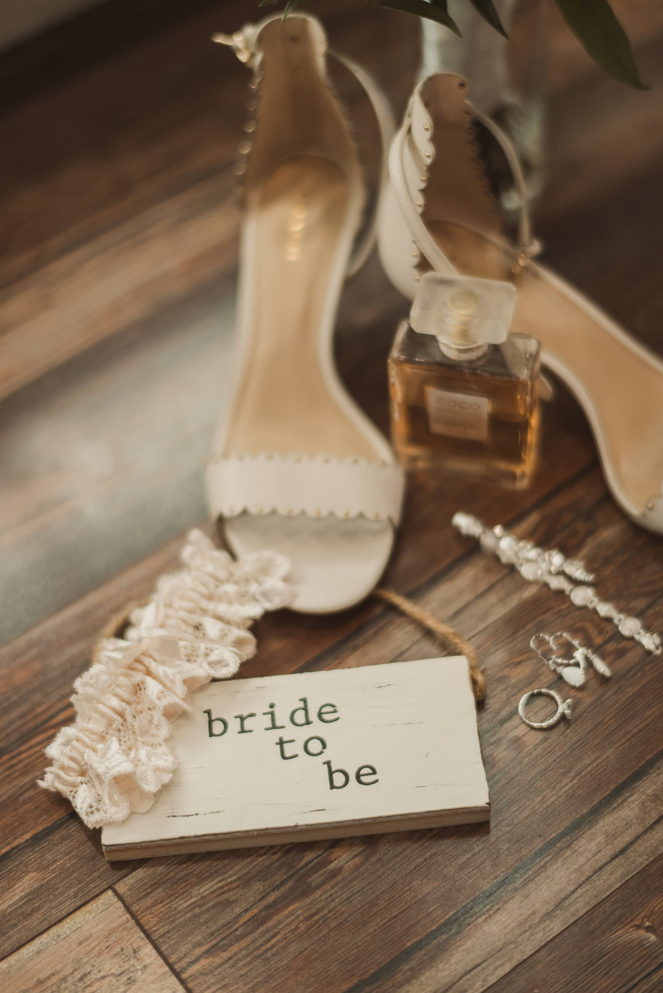 nichole-kyle-magnolia-bells-magnolia-wedding-sm-56.jpg