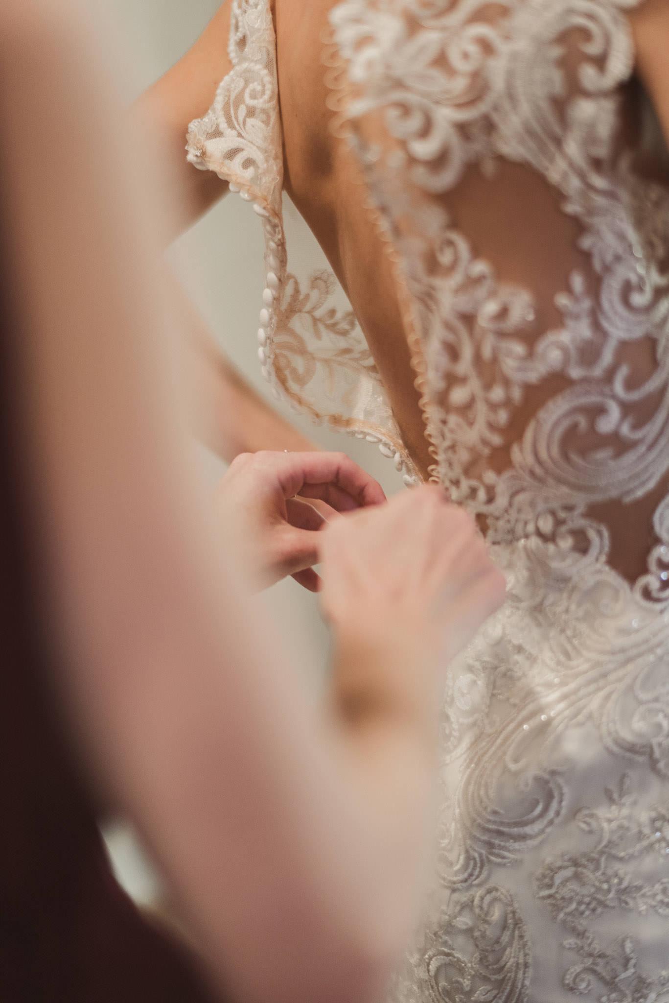 nichole-kyle-magnolia-bells-magnolia-wedding-sm-67.jpg