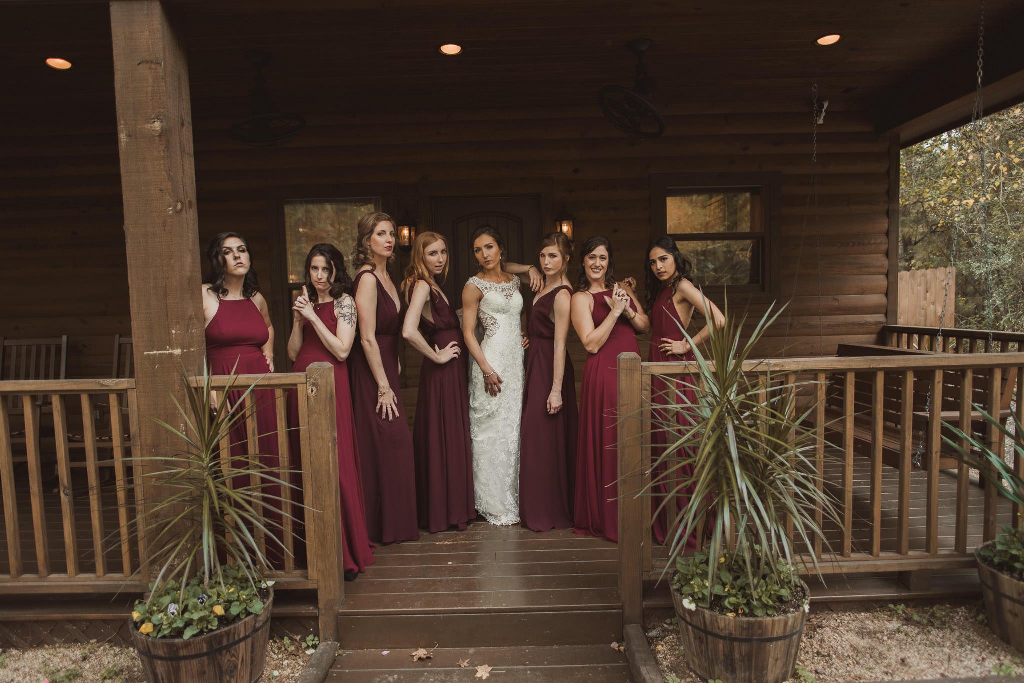 nichole-kyle-magnolia-bells-magnolia-wedding-sm-82.jpg