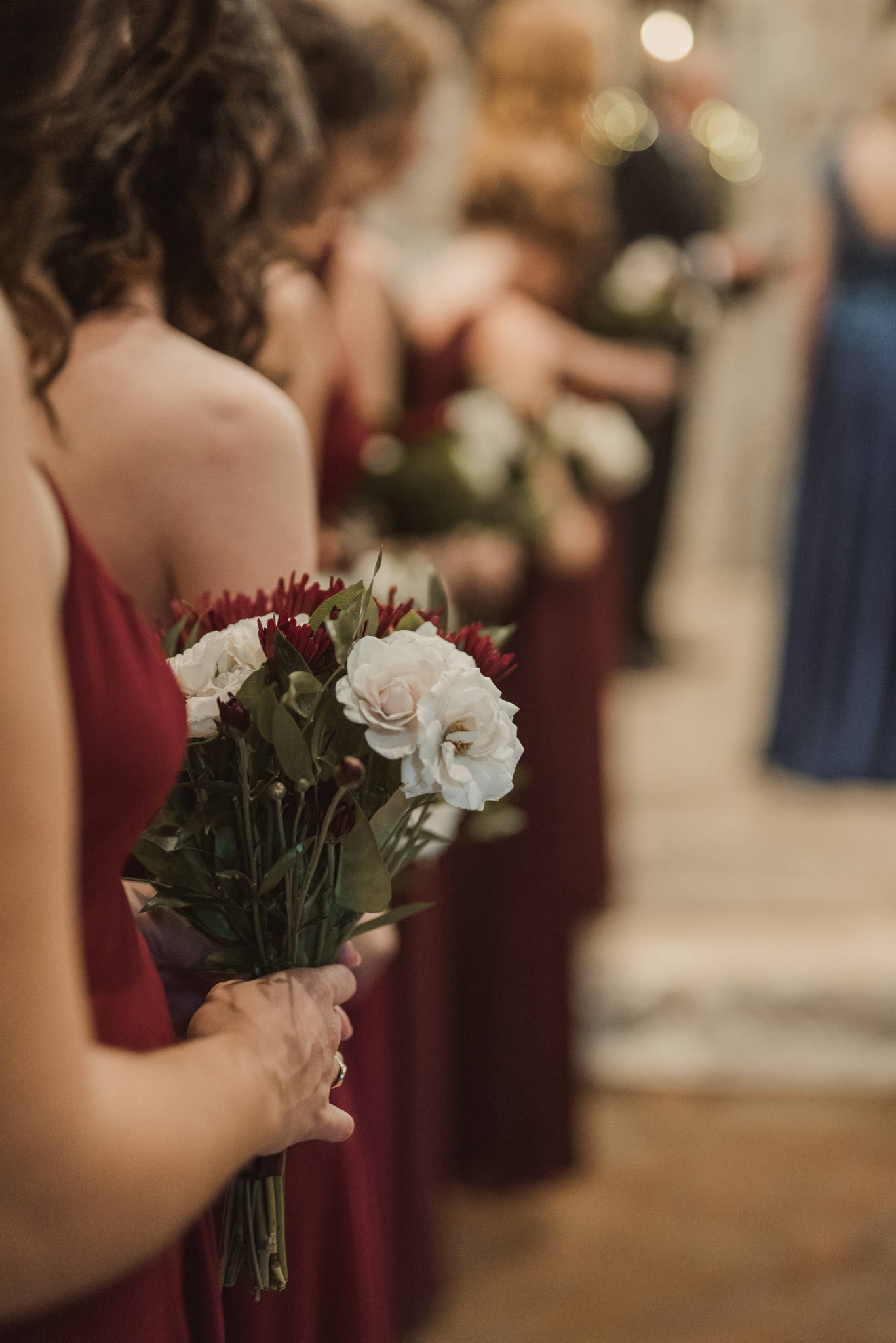 nichole-kyle-magnolia-bells-magnolia-wedding-sm-96.jpg
