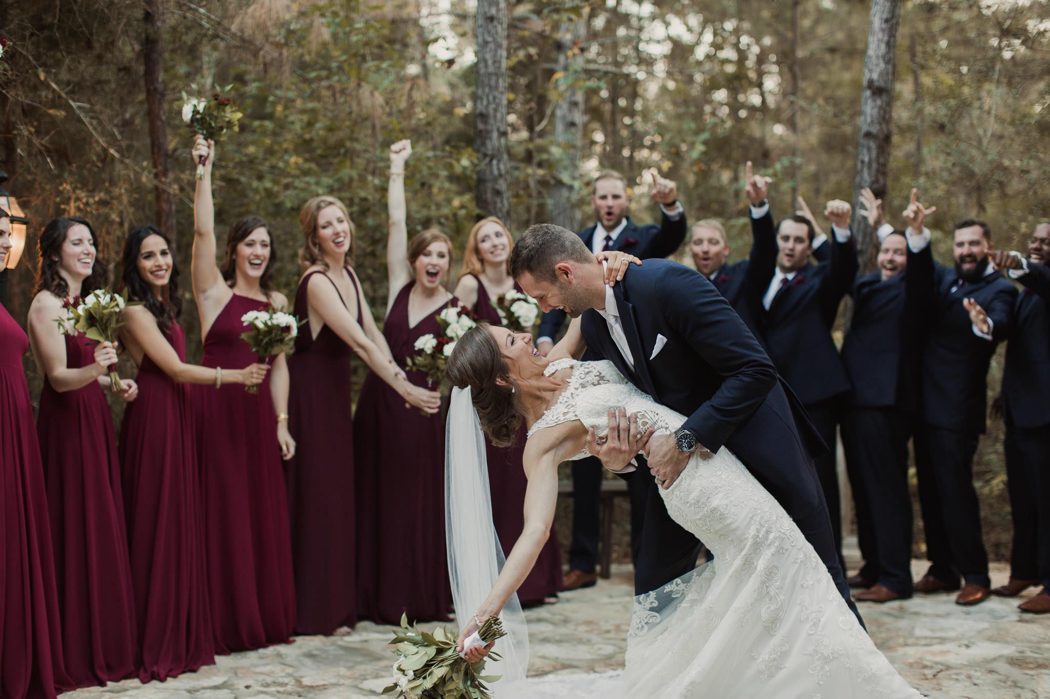 nichole-kyle-magnolia-bells-magnolia-wedding-sm-117.jpg