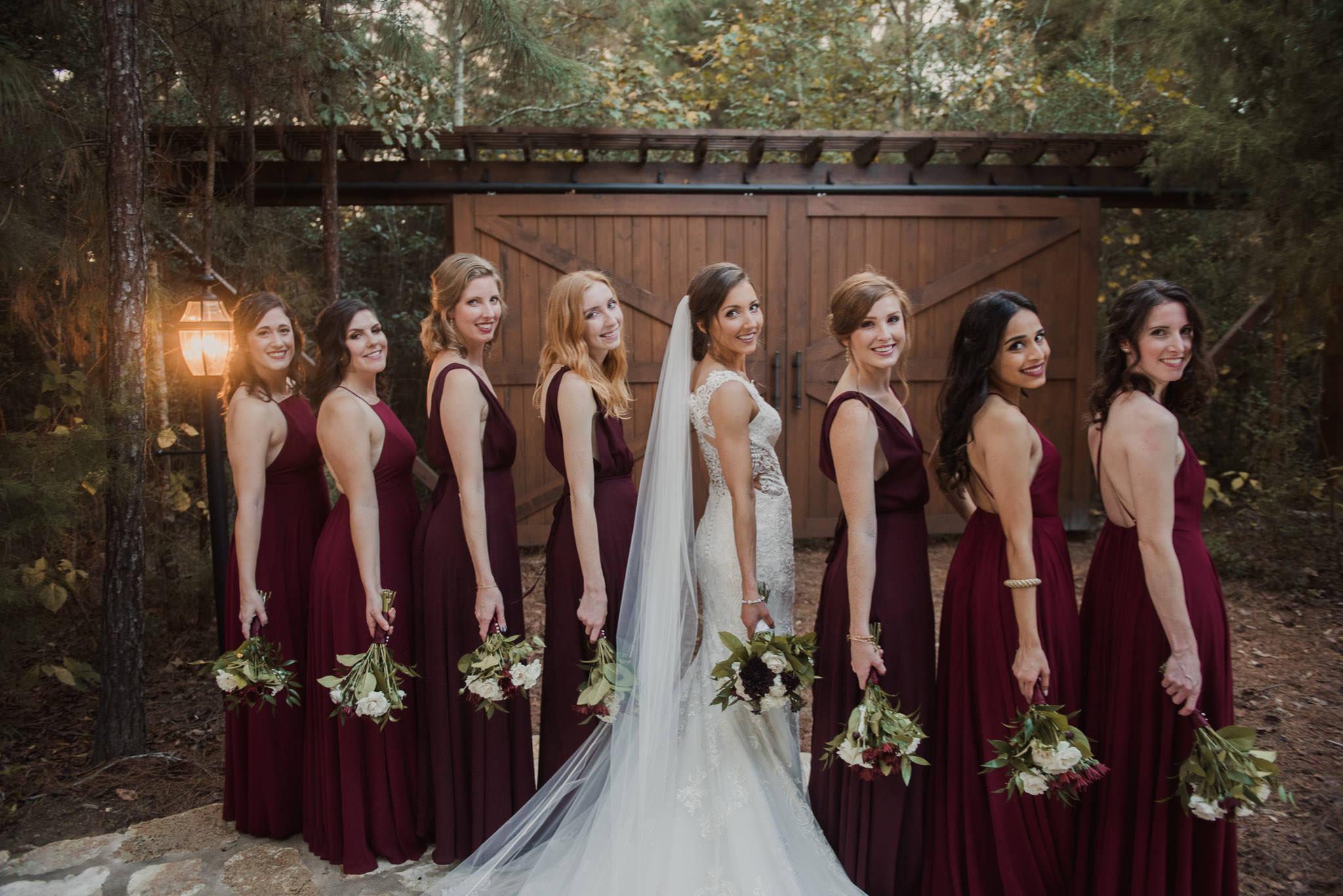 nichole-kyle-magnolia-bells-magnolia-wedding-sm-119.jpg