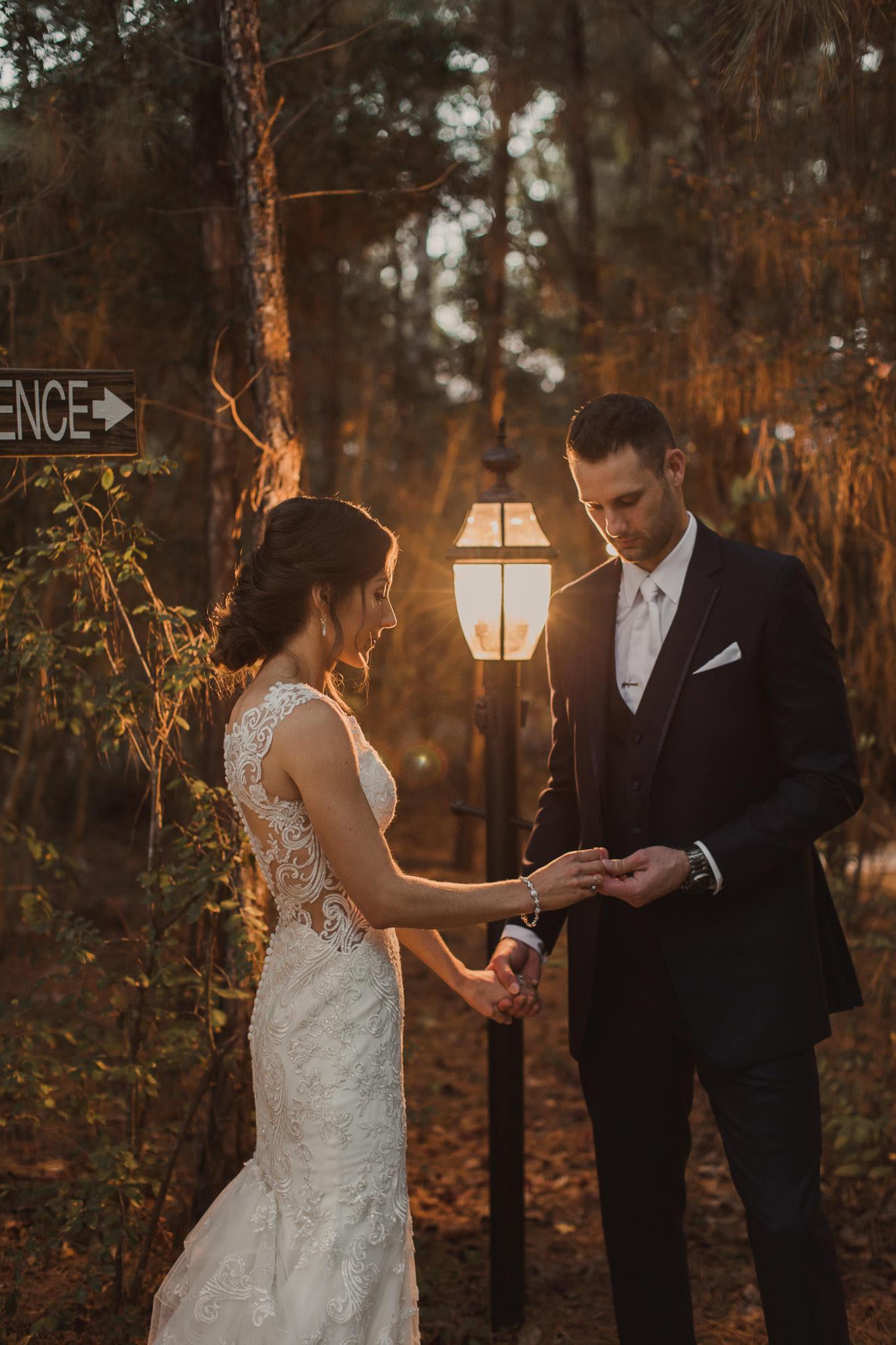 nichole-kyle-magnolia-bells-magnolia-wedding-sm-133.jpg