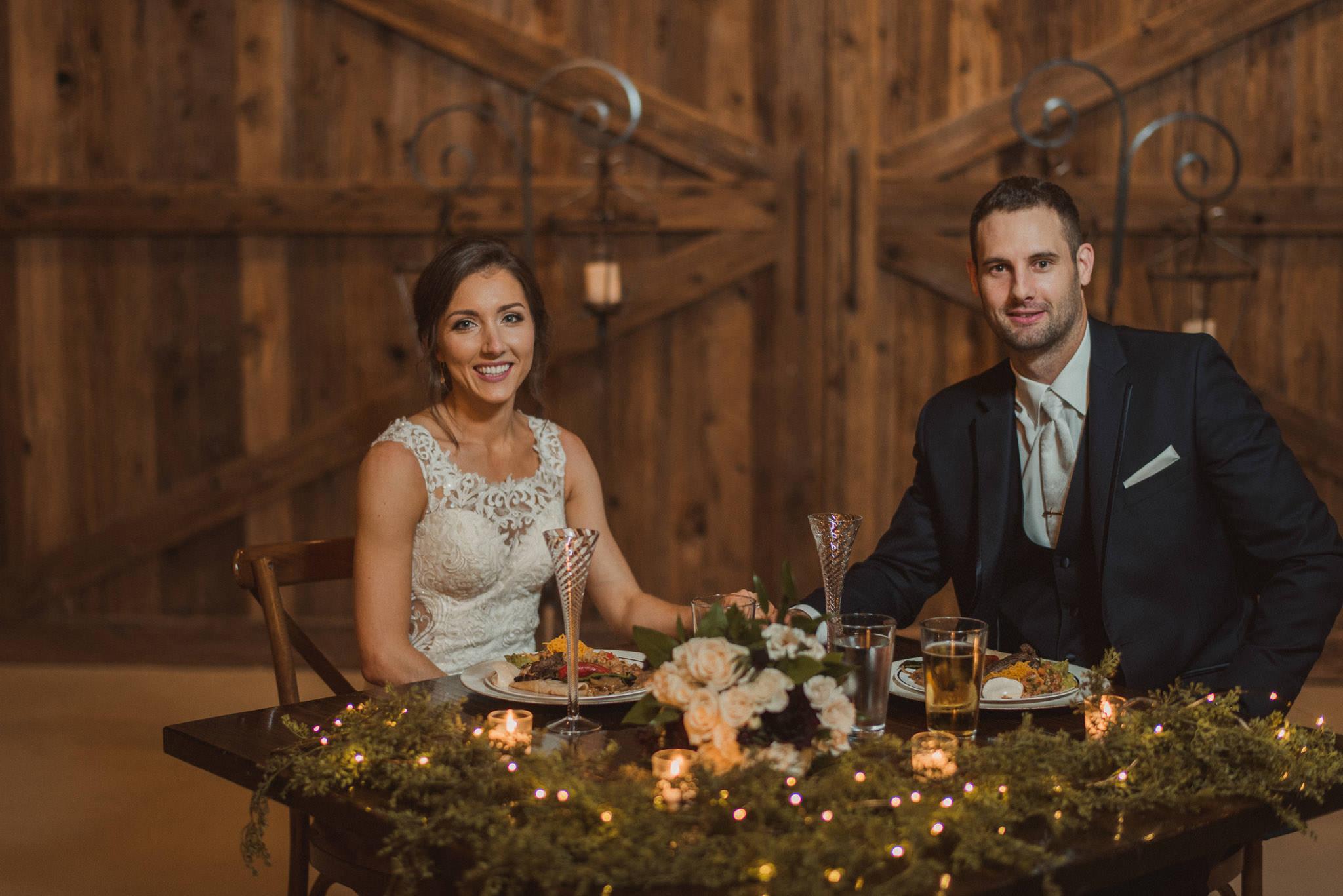 nichole-kyle-magnolia-bells-magnolia-wedding-sm-150.jpg