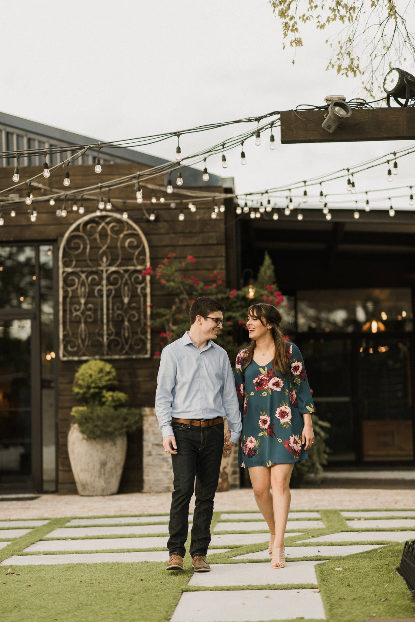 hughes-manor-engagement-houston-venue-photographer