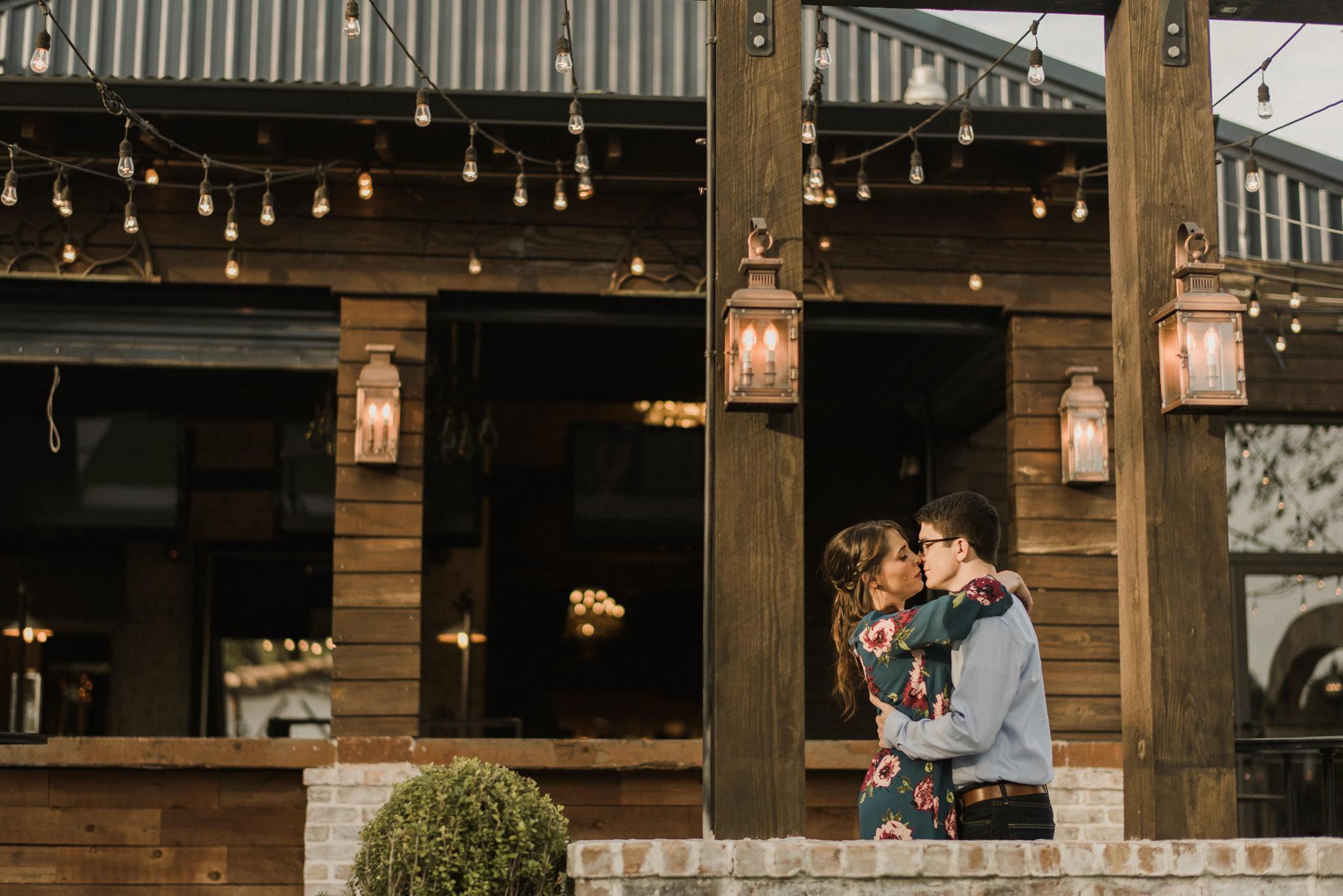 hughes-manor-engagement-houston-venue-photographer