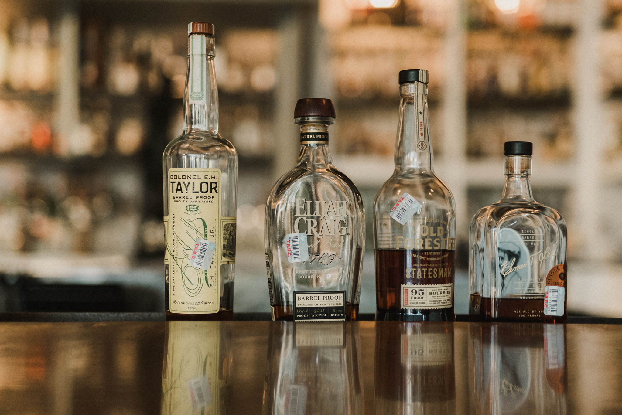 julep-bar-lifestyle-houston-cocktail-photographer
