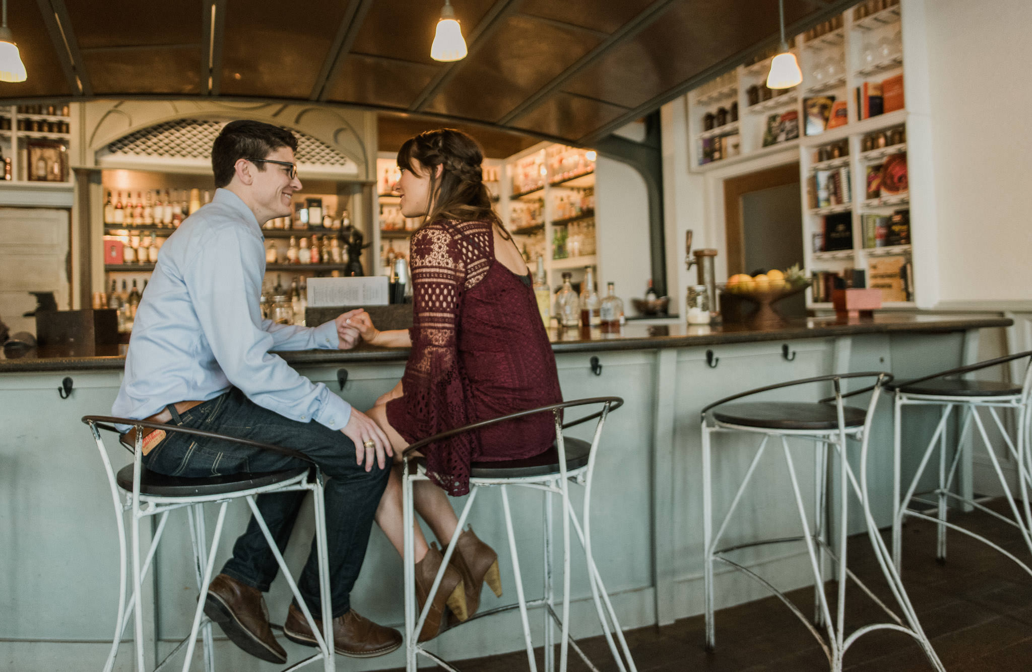 katie-joe-hughes-manor-engagement-julep-bar-cocktail-sm-27.jpg