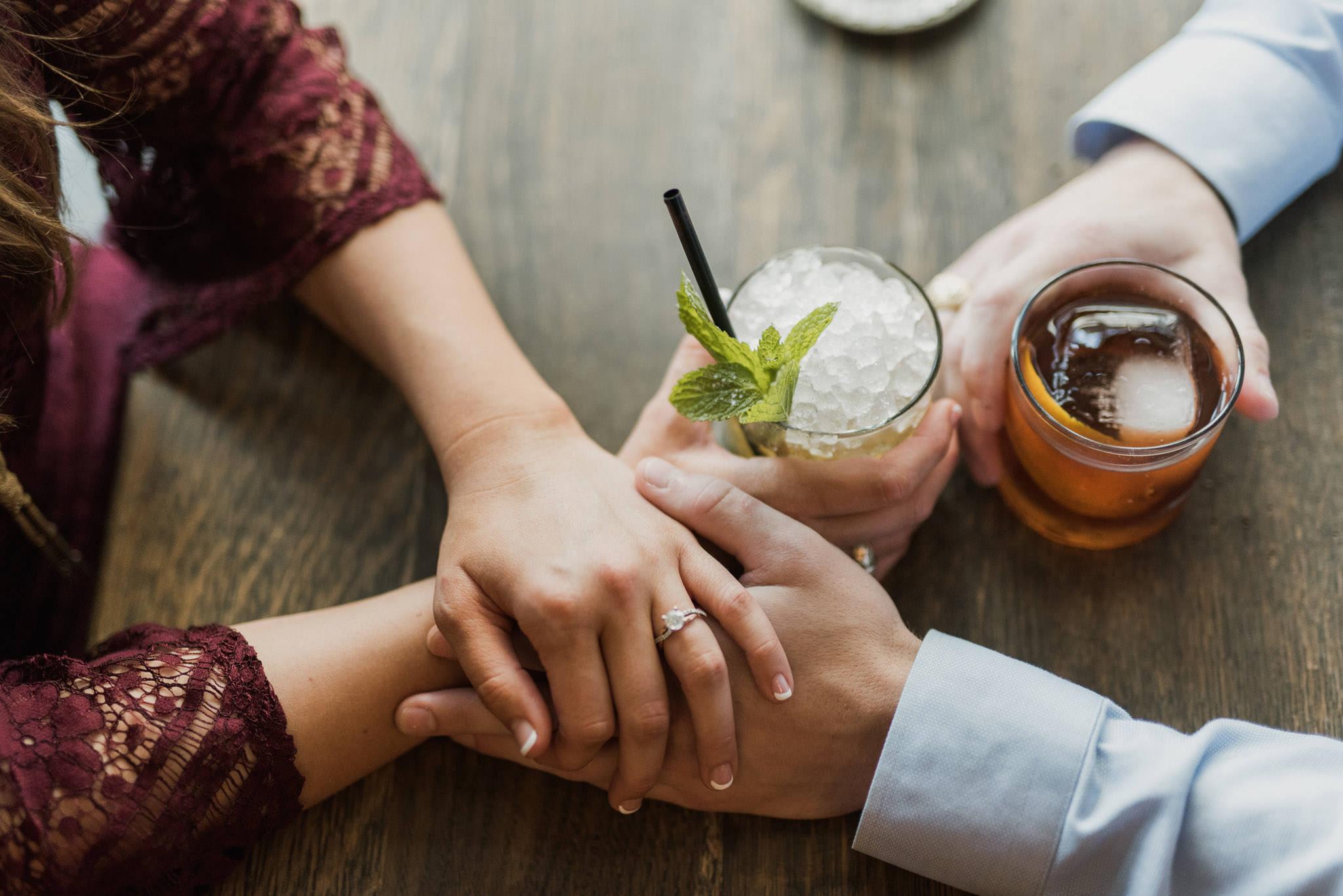 katie-joe-hughes-manor-engagement-julep-bar-cocktail-sm-31.jpg