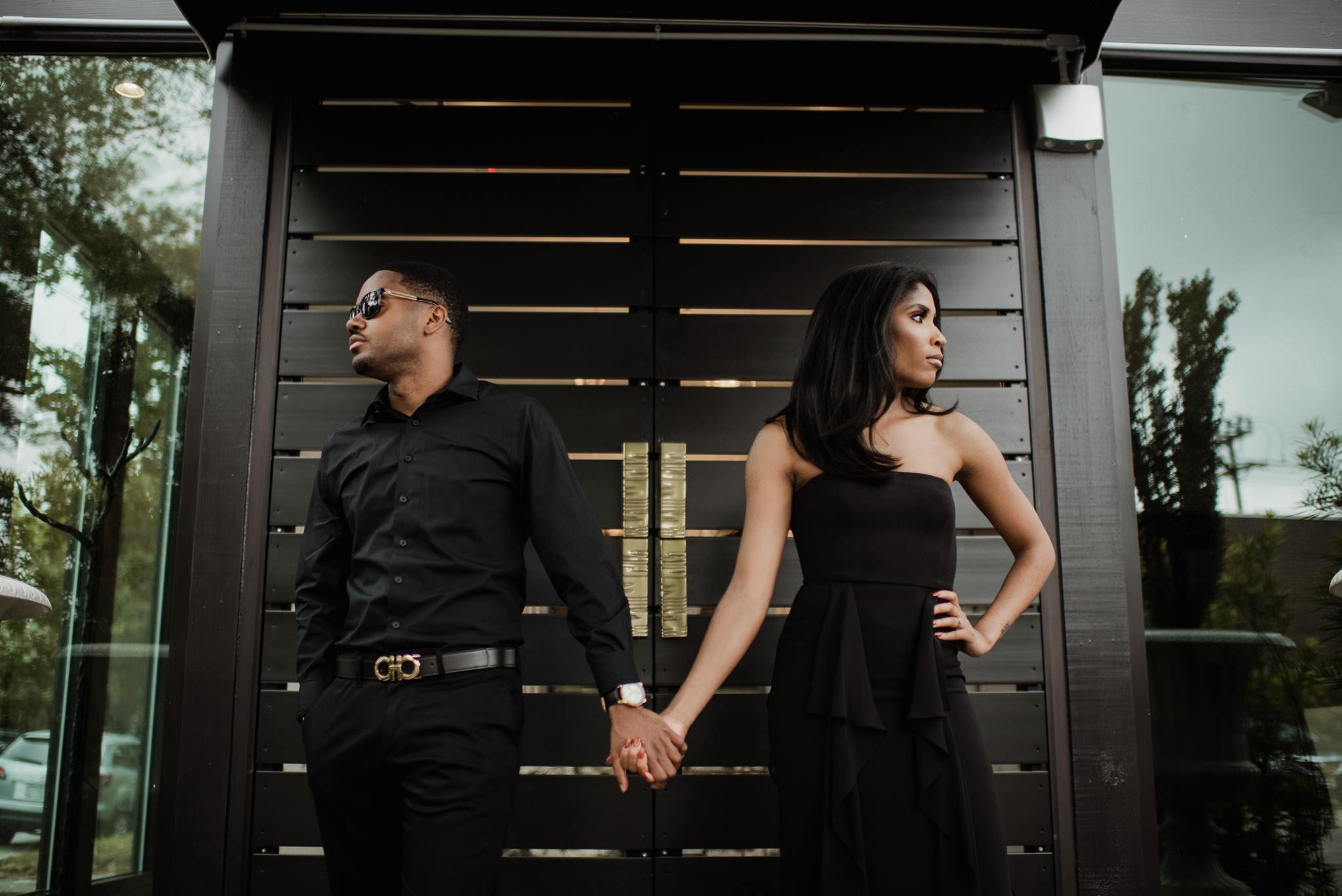 whitney-rodney-engagement-life-htx-venue-classy-glam-black-sm-22.jpg