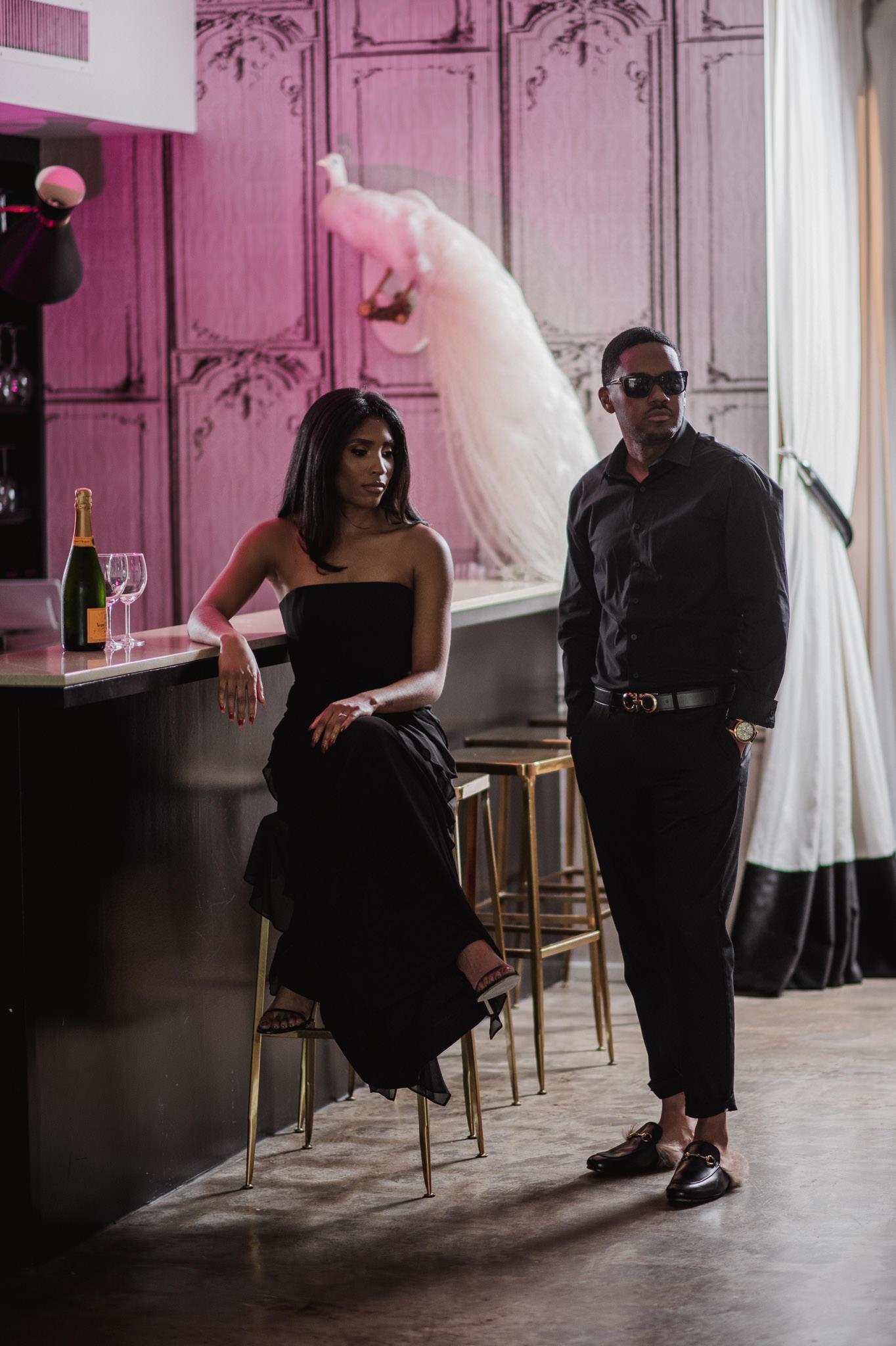 whitney-rodney-engagement-life-htx-venue-classy-glam-black-sm-45.jpg