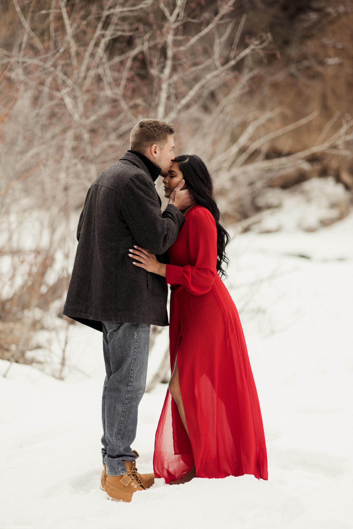 sandra-ryan-colorado-winter-snow-engagement-couples-valentines-red-houston-photographer-sm-2.jpg