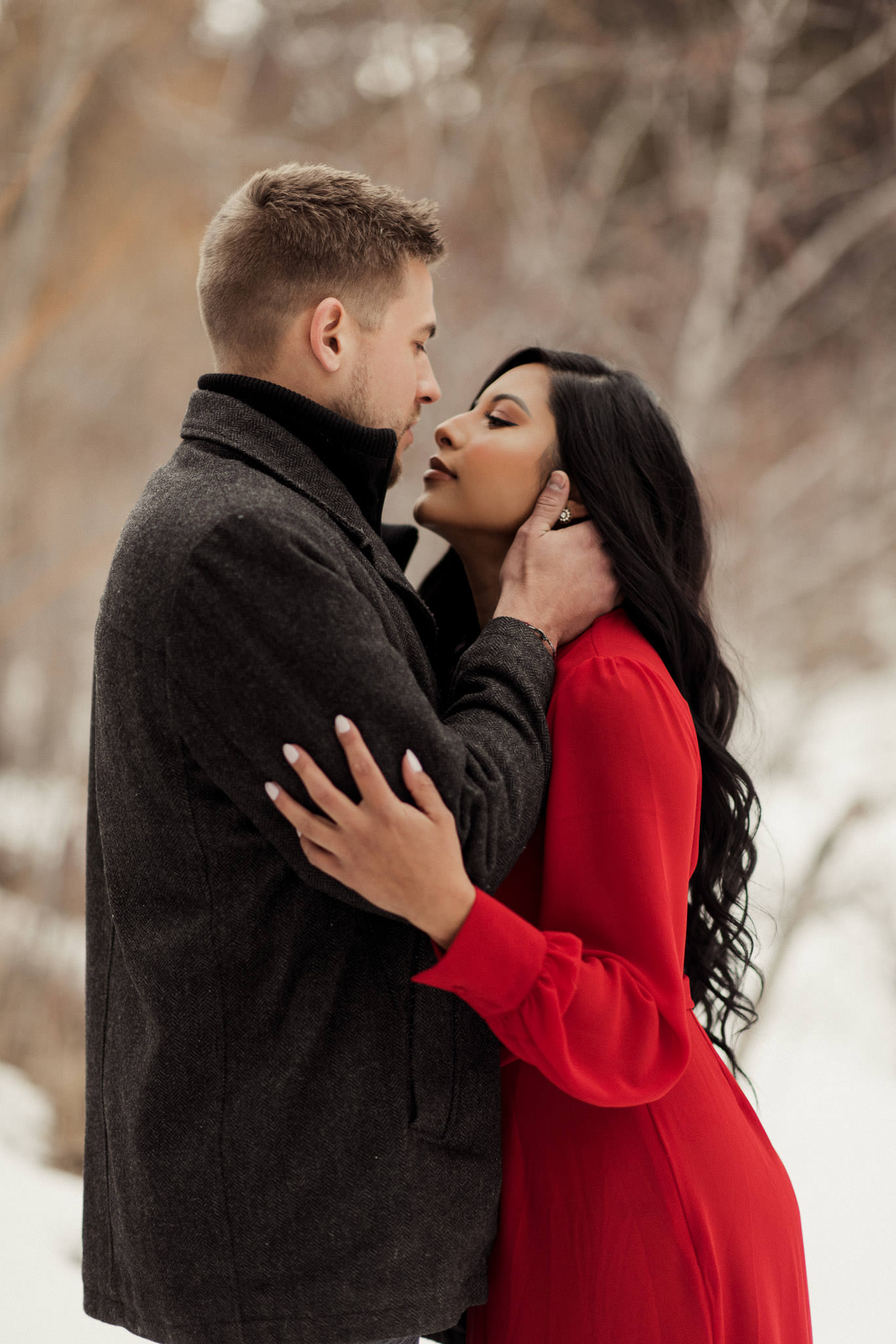 sandra-ryan-colorado-winter-snow-engagement-couples-valentines-red-houston-photographer-sm-3.jpg