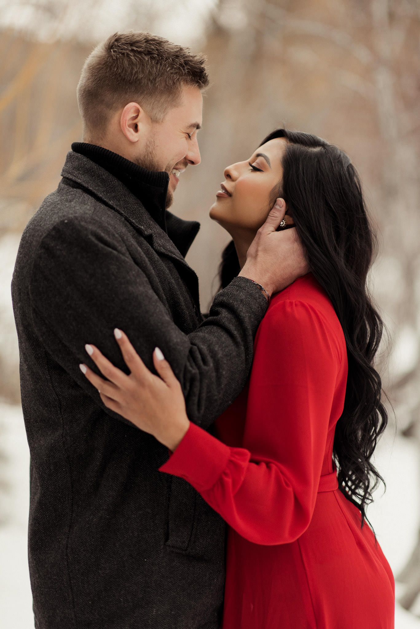 sandra-ryan-colorado-winter-snow-engagement-couples-valentines-red-houston-photographer-sm-4.jpg