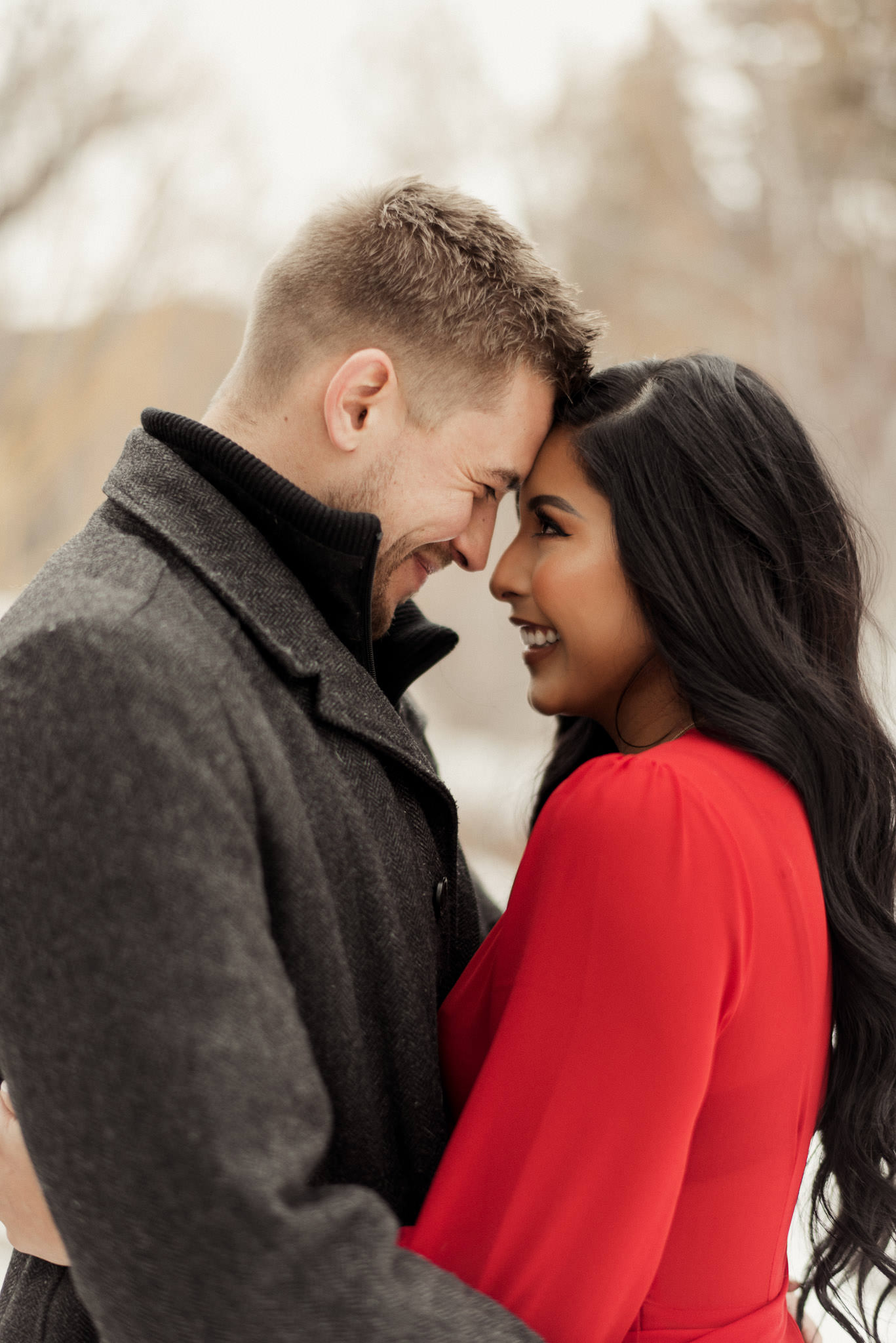 sandra-ryan-colorado-winter-snow-engagement-couples-valentines-red-houston-photographer-sm-6.jpg