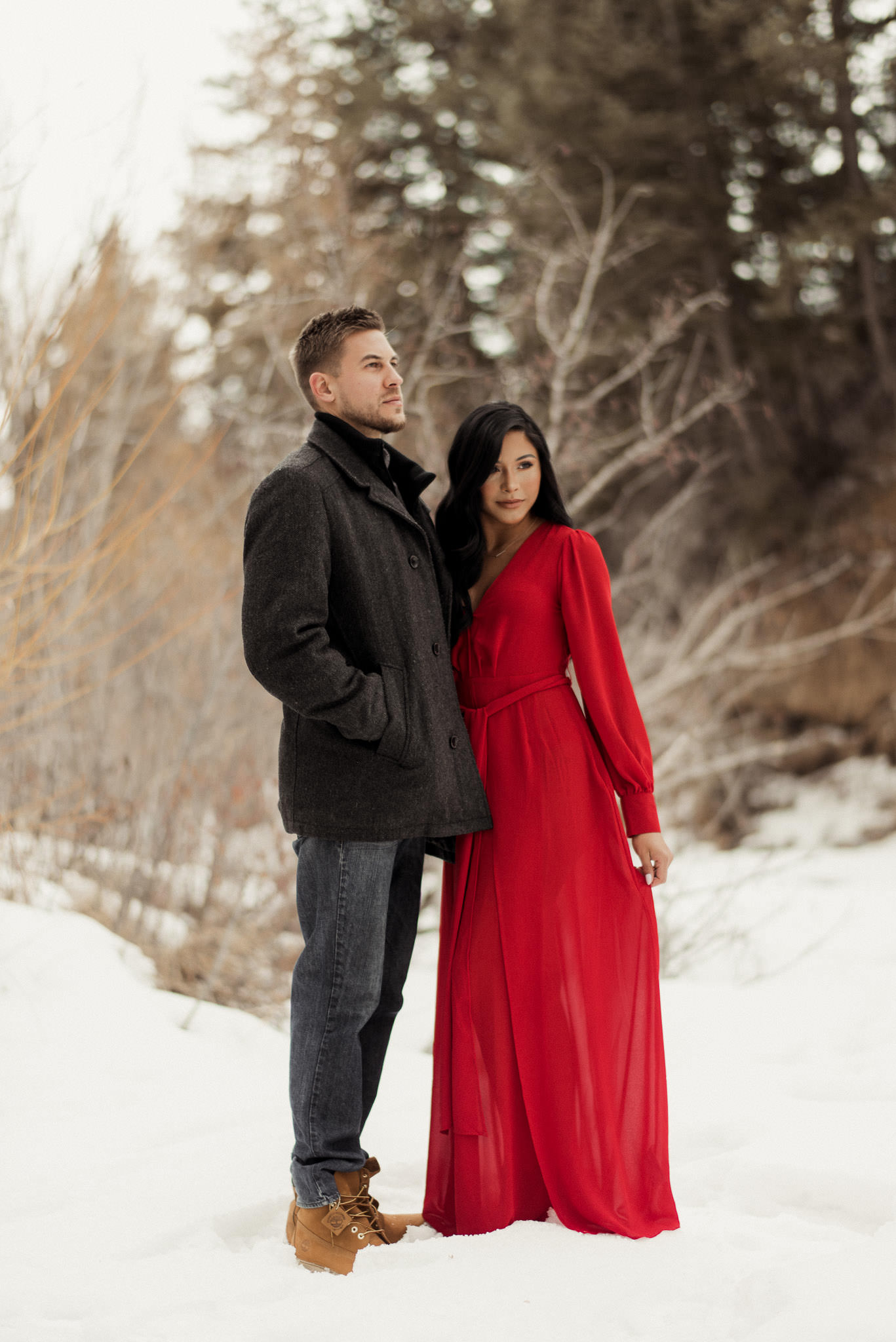 sandra-ryan-colorado-winter-snow-engagement-couples-valentines-red-houston-photographer-sm-8.jpg