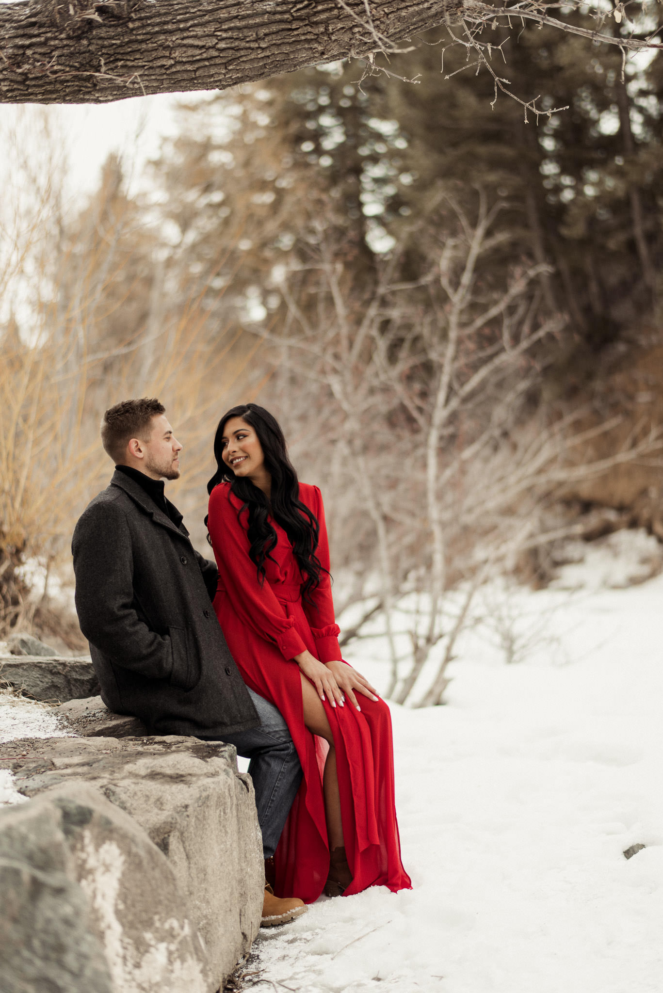 sandra-ryan-colorado-winter-snow-engagement-couples-valentines-red-houston-photographer-sm-11.jpg