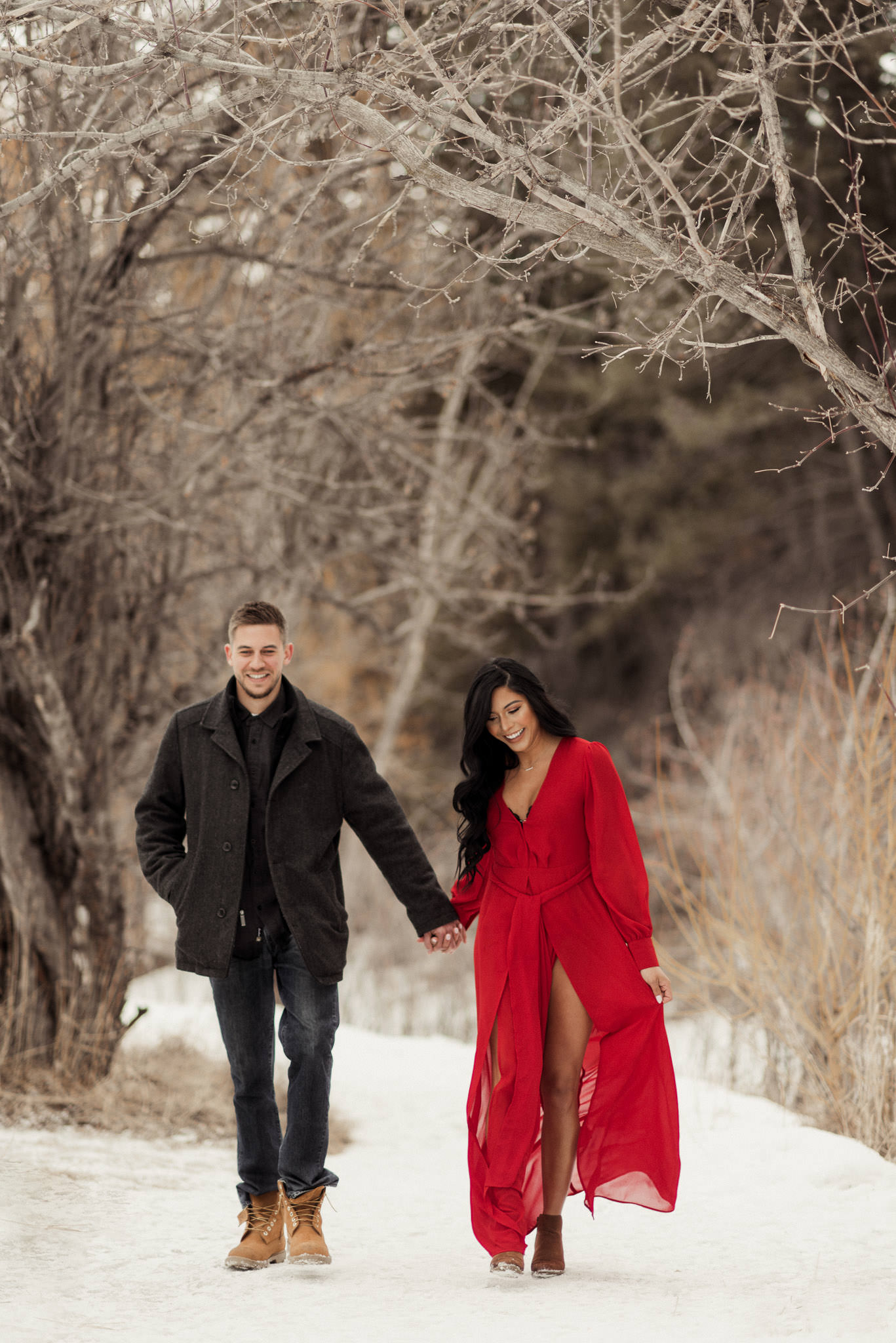 sandra-ryan-colorado-winter-snow-engagement-couples-valentines-red-houston-photographer-sm-14.jpg