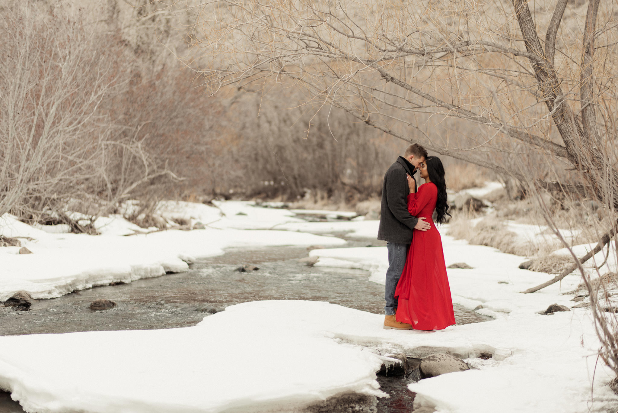 sandra-ryan-colorado-winter-snow-engagement-couples-valentines-red-houston-photographer-sm-17.jpg