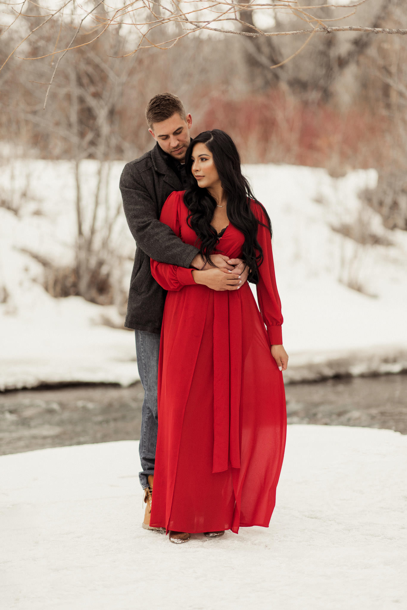 sandra-ryan-colorado-winter-snow-engagement-couples-valentines-red-houston-photographer-sm-19.jpg