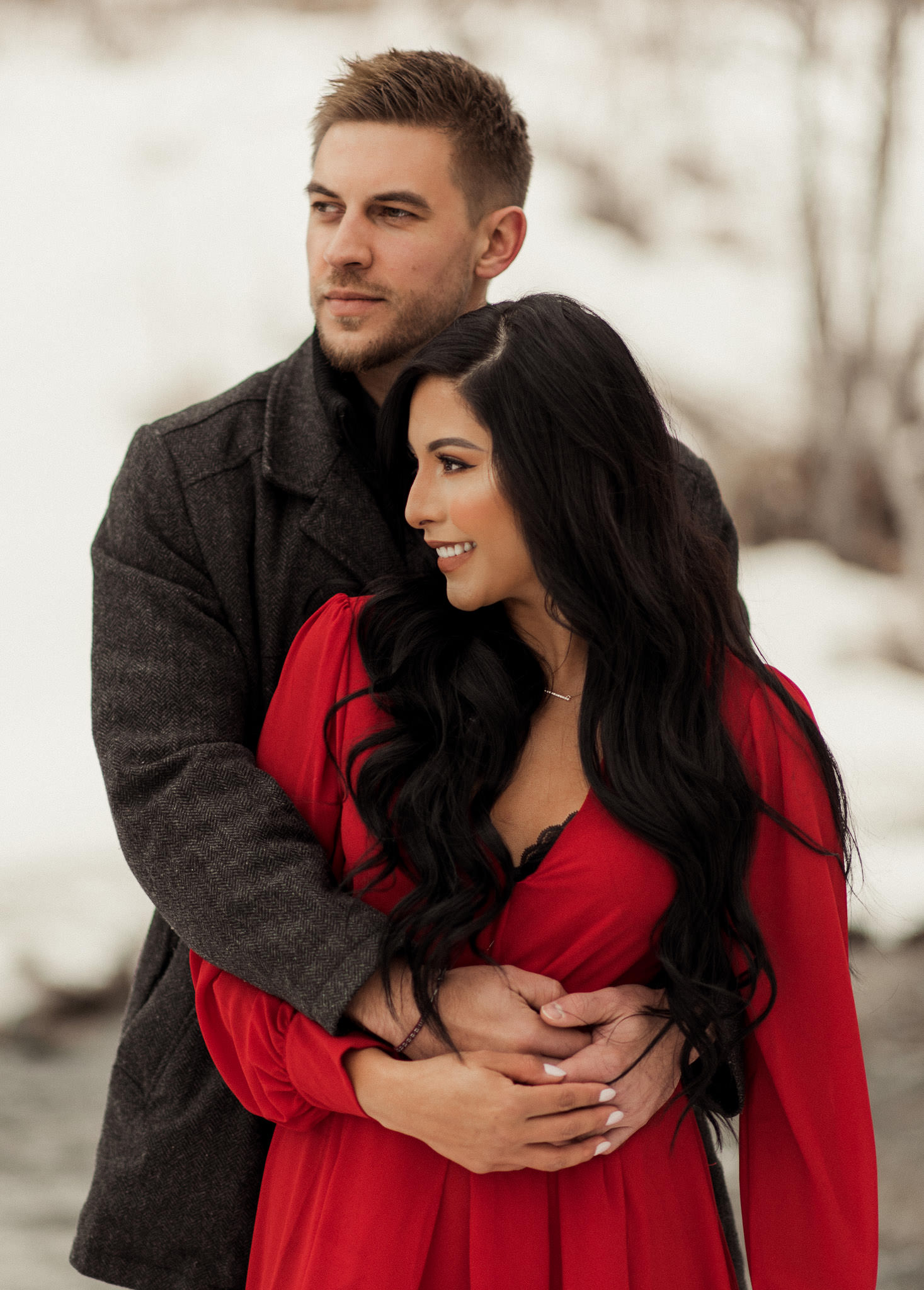 sandra-ryan-colorado-winter-snow-engagement-couples-valentines-red-houston-photographer-sm-20.jpg