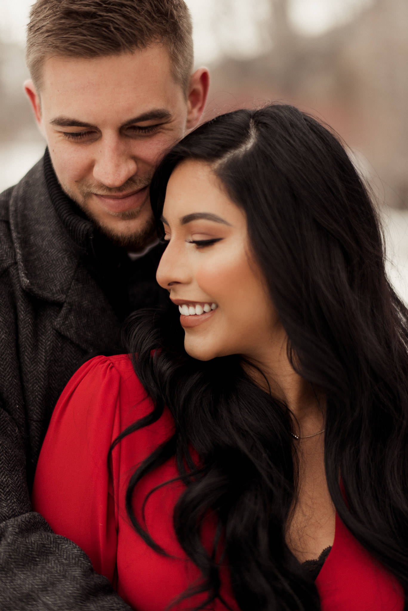 sandra-ryan-colorado-winter-snow-engagement-couples-valentines-red-houston-photographer-sm-21.jpg