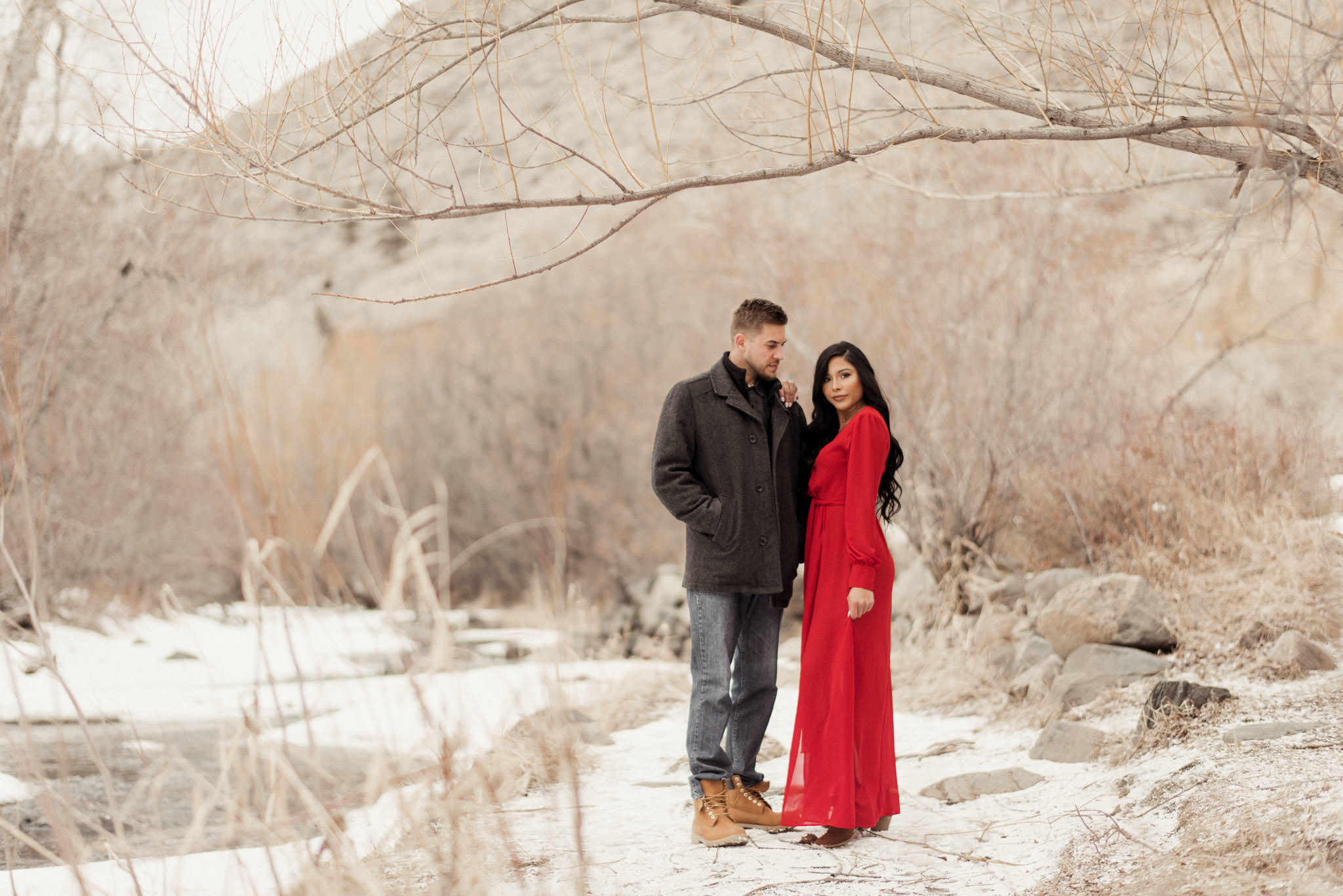 sandra-ryan-colorado-winter-snow-engagement-couples-valentines-red-houston-photographer-sm-22.jpg