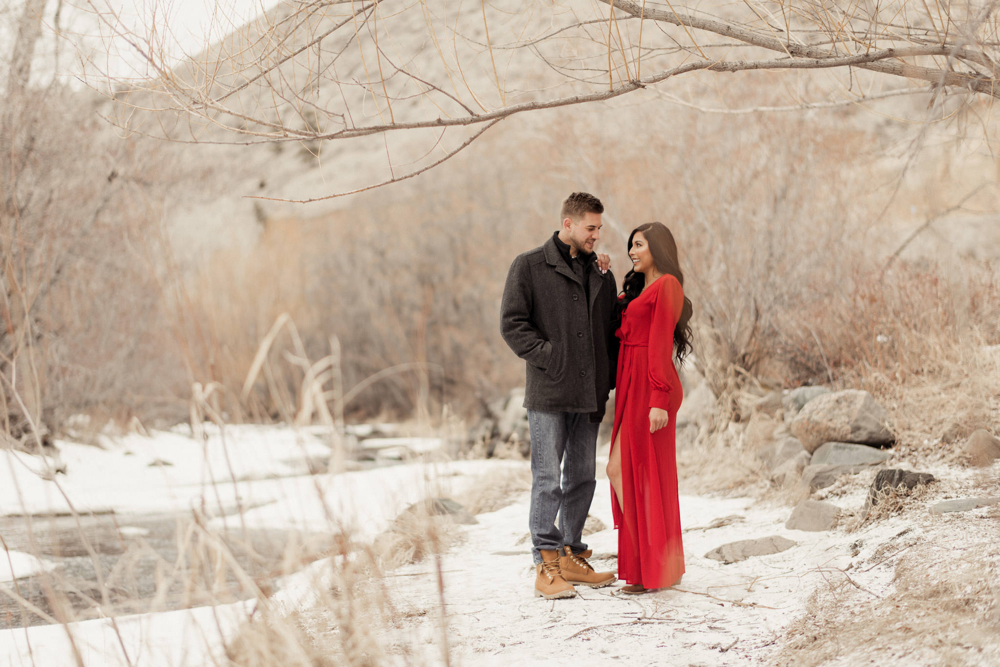 sandra-ryan-colorado-winter-snow-engagement-couples-valentines-red-houston-photographer-sm-23.jpg