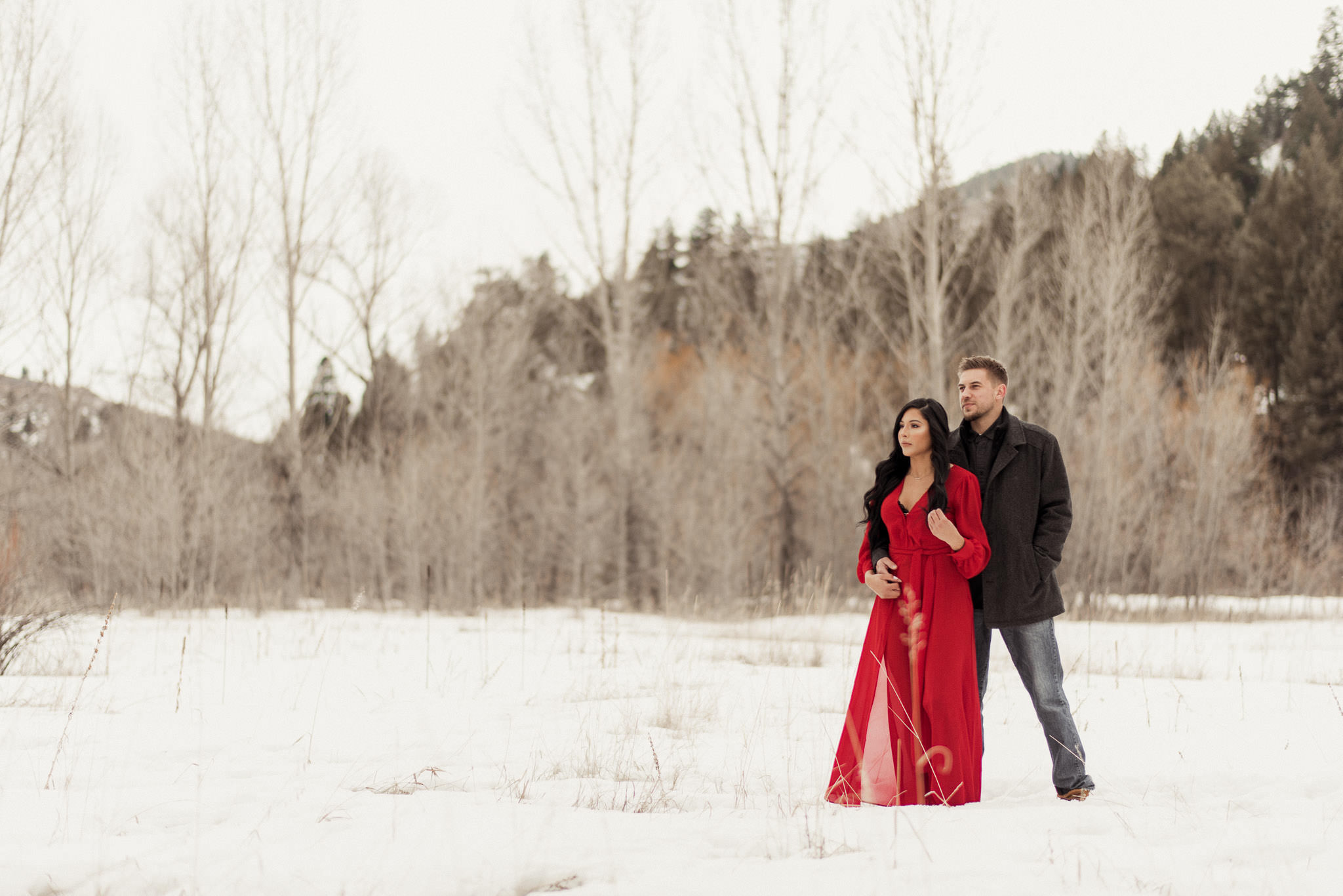 sandra-ryan-colorado-winter-snow-engagement-couples-valentines-red-houston-photographer-sm-25.jpg