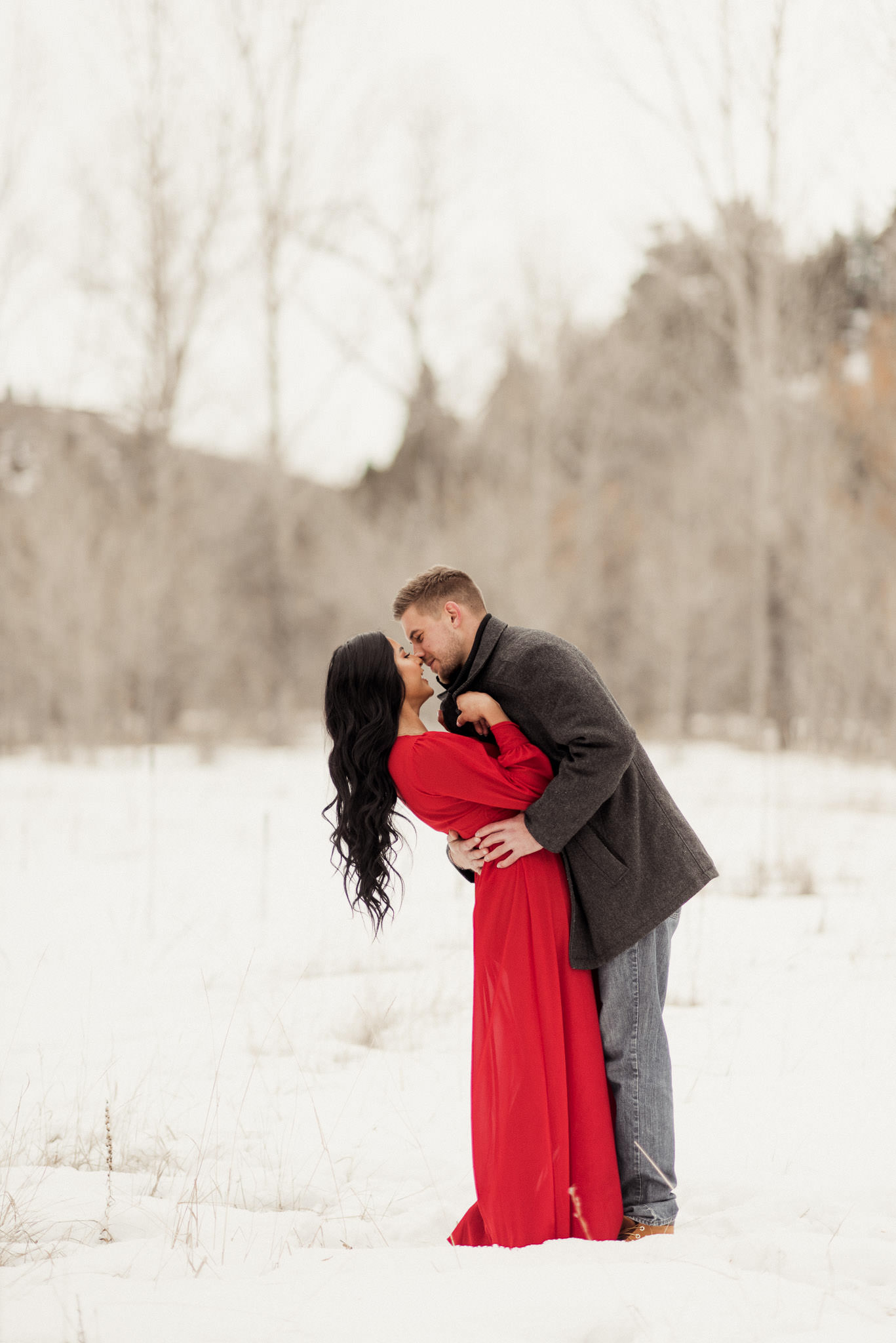 sandra-ryan-colorado-winter-snow-engagement-couples-valentines-red-houston-photographer-sm-26.jpg