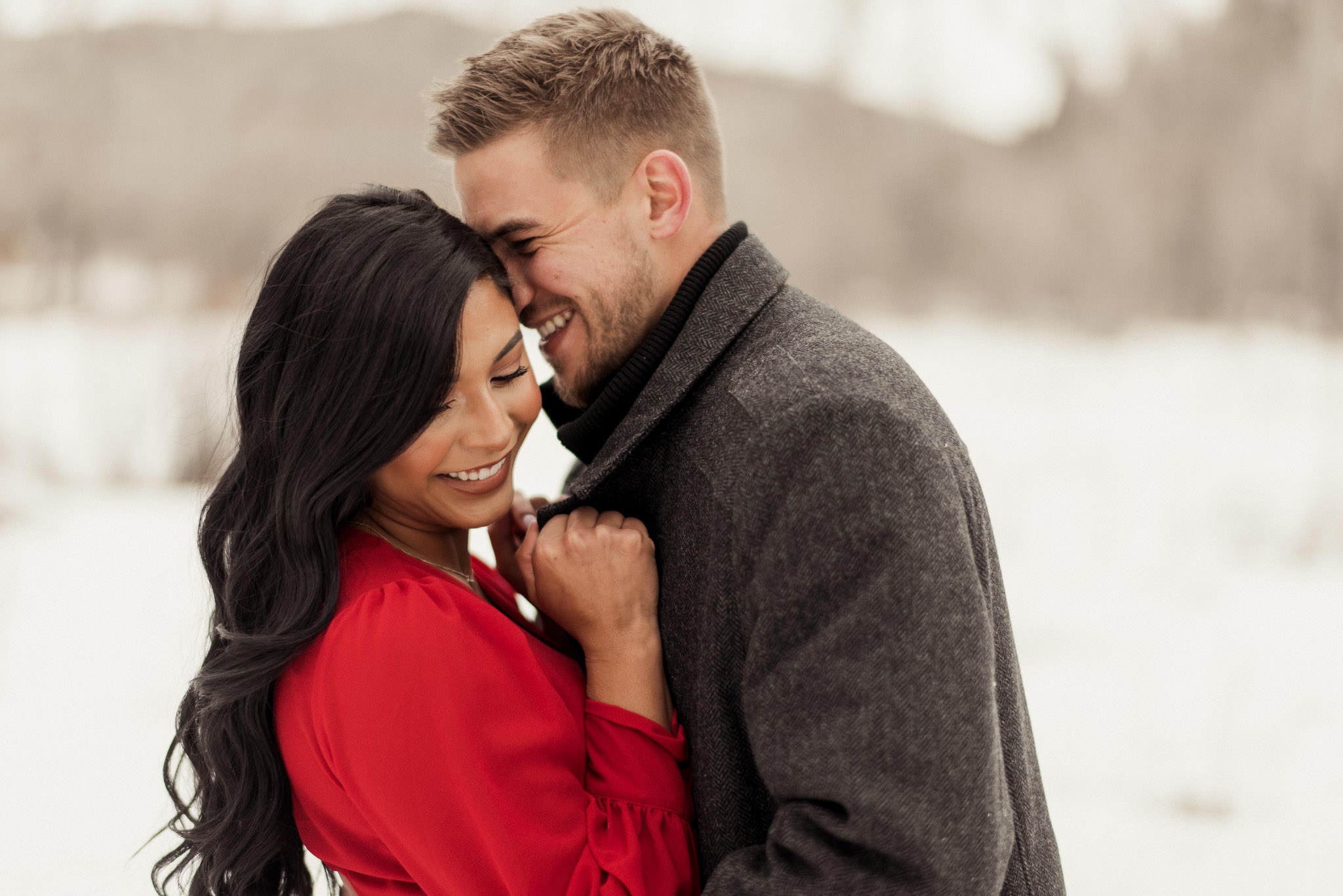 sandra-ryan-colorado-winter-snow-engagement-couples-valentines-red-houston-photographer-sm-27.jpg