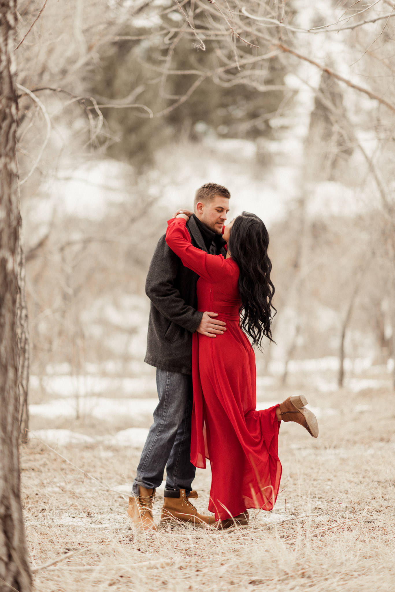sandra-ryan-colorado-winter-snow-engagement-couples-valentines-red-houston-photographer-sm-28.jpg