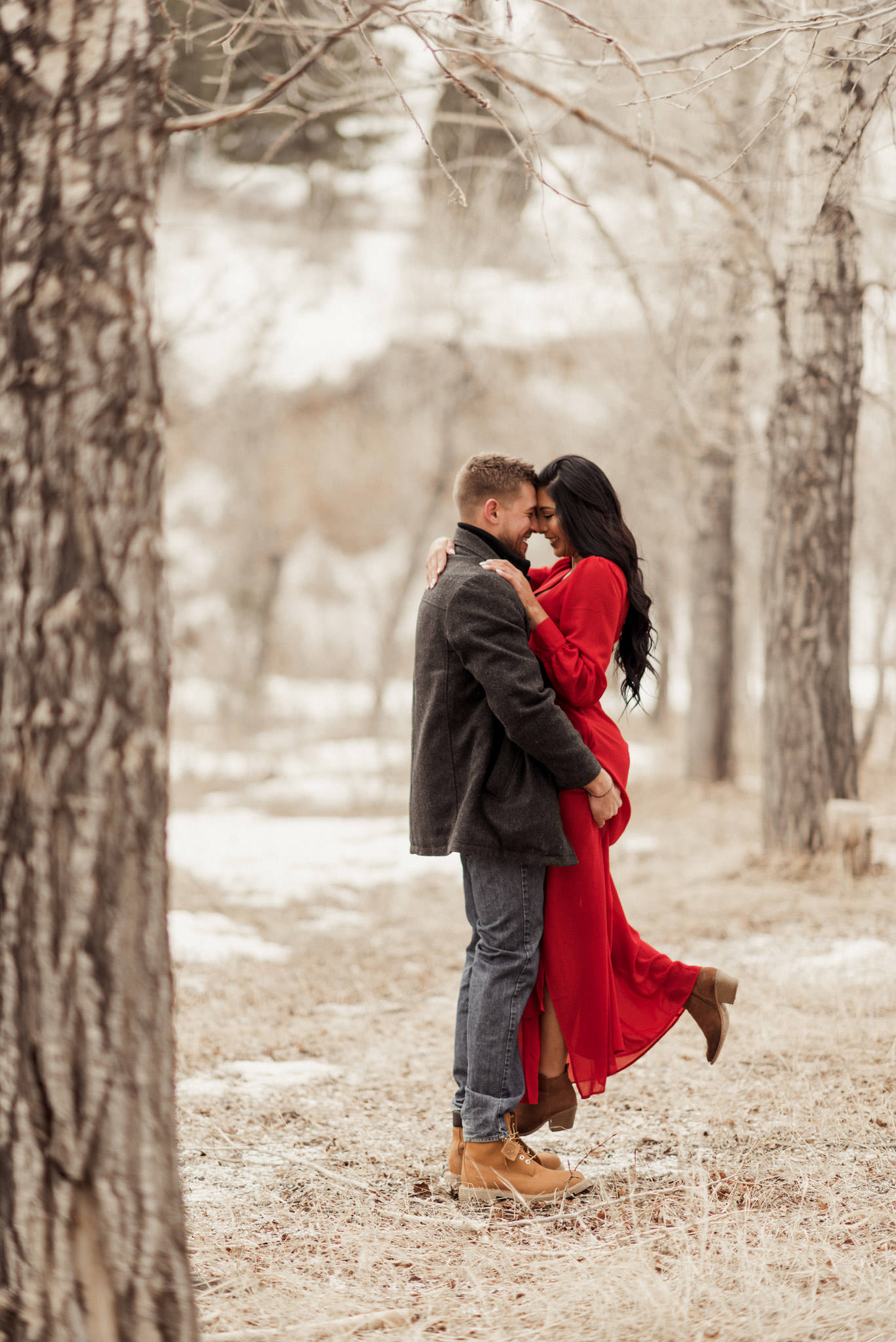 sandra-ryan-colorado-winter-snow-engagement-couples-valentines-red-houston-photographer-sm-30.jpg