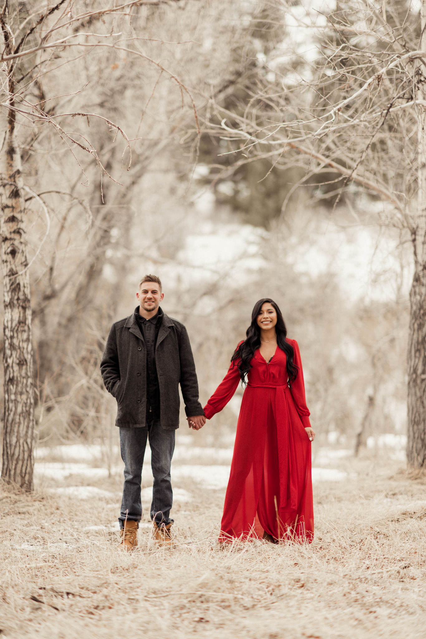 sandra-ryan-colorado-winter-snow-engagement-couples-valentines-red-houston-photographer-sm-32.jpg