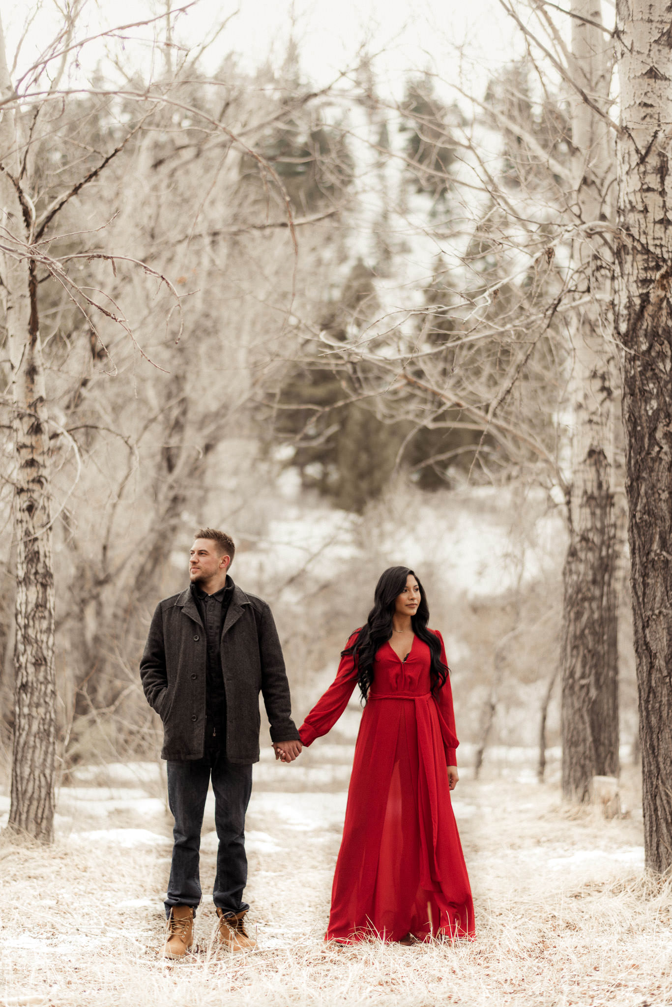 sandra-ryan-colorado-winter-snow-engagement-couples-valentines-red-houston-photographer-sm-31.jpg