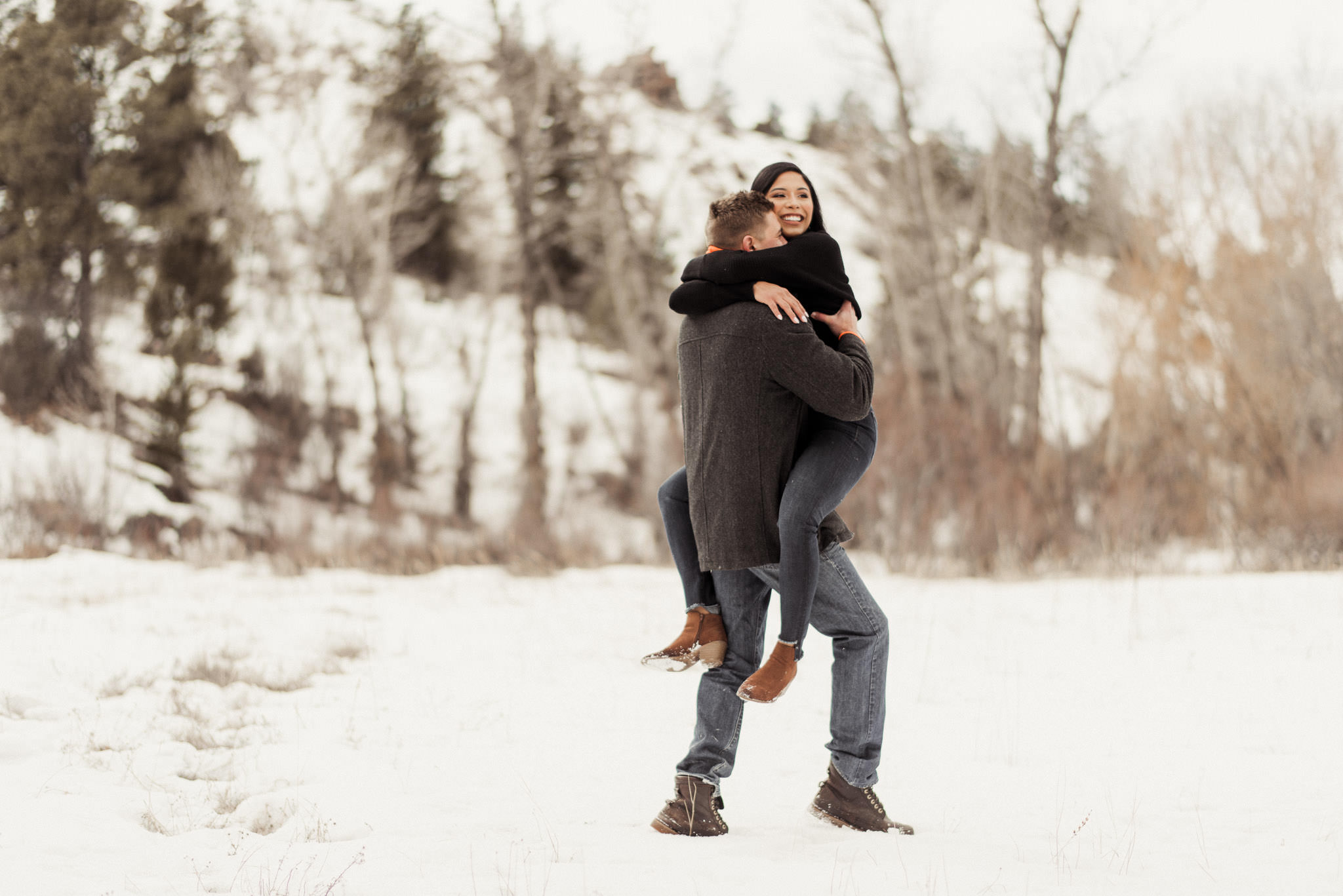sandra-ryan-colorado-winter-snow-engagement-couples-valentines-red-houston-photographer-sm-34.jpg