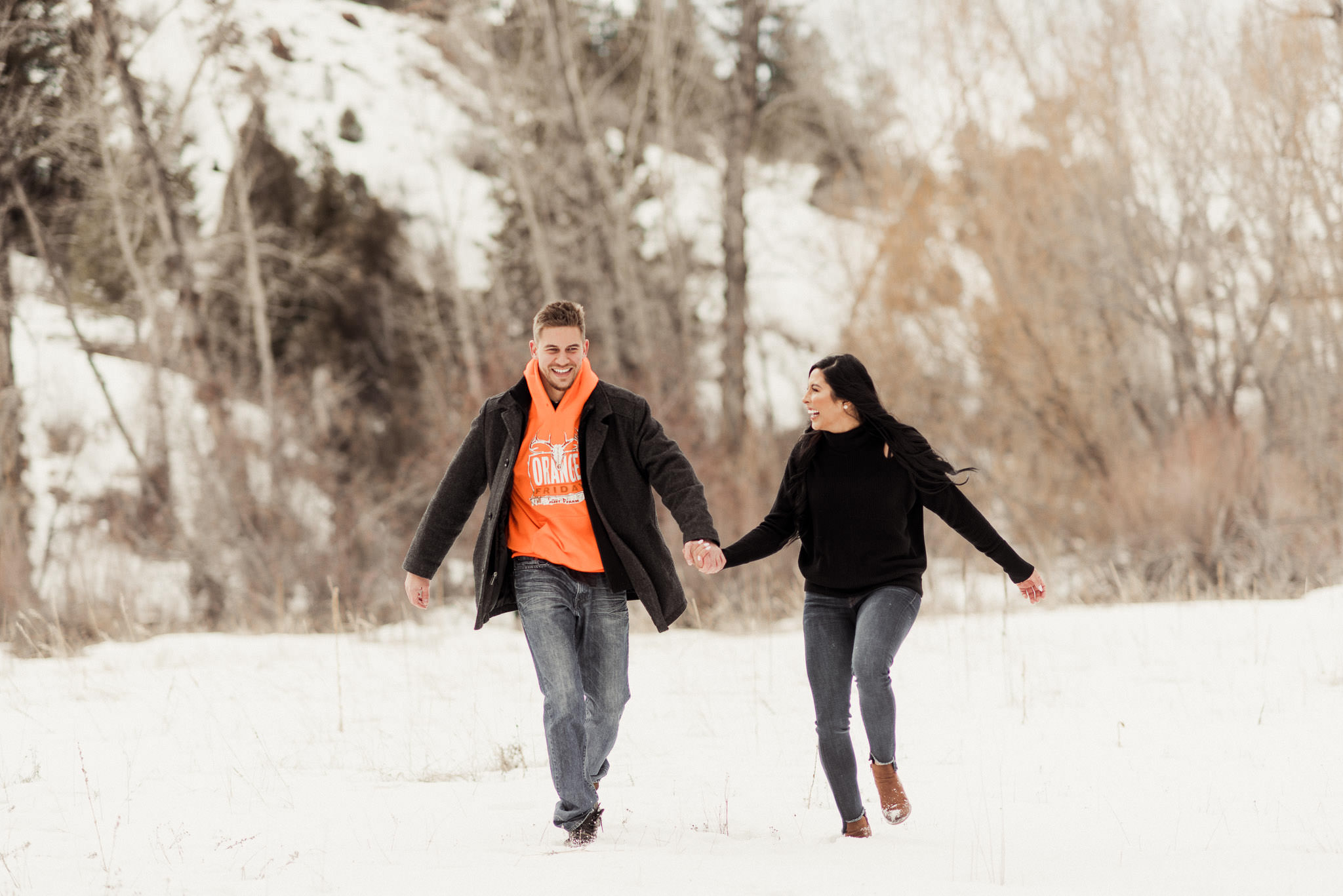 sandra-ryan-colorado-winter-snow-engagement-couples-valentines-red-houston-photographer-sm-35.jpg