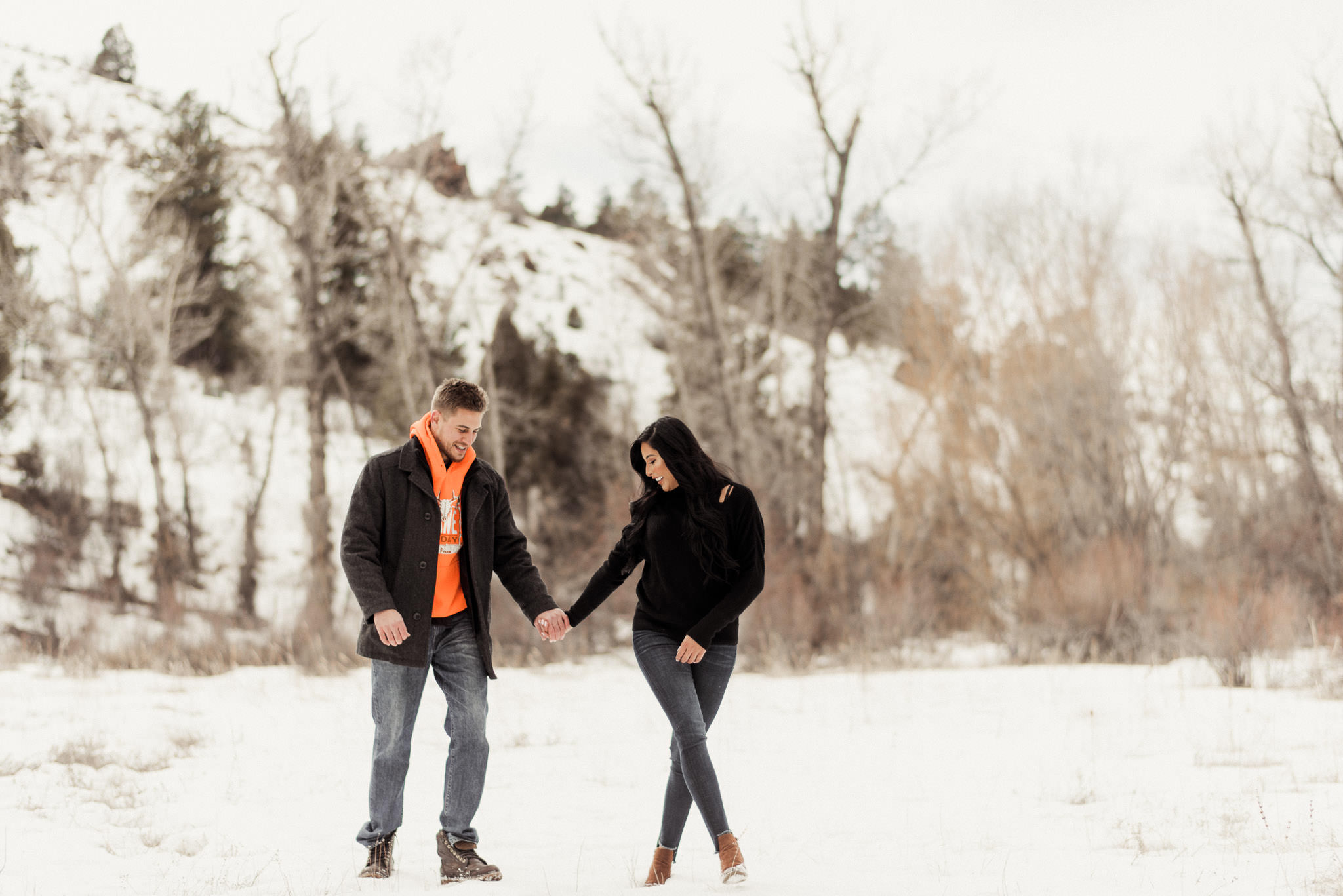 sandra-ryan-colorado-winter-snow-engagement-couples-valentines-red-houston-photographer-sm-36.jpg