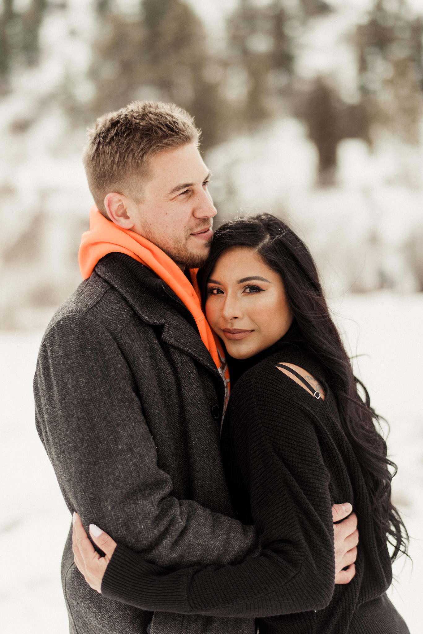sandra-ryan-colorado-winter-snow-engagement-couples-valentines-red-houston-photographer-sm-37.jpg