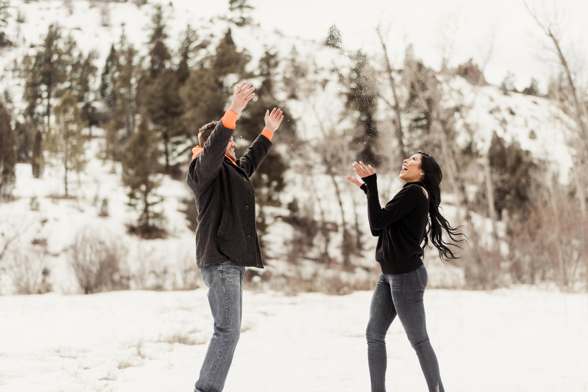 sandra-ryan-colorado-winter-snow-engagement-couples-valentines-red-houston-photographer-sm-38.jpg