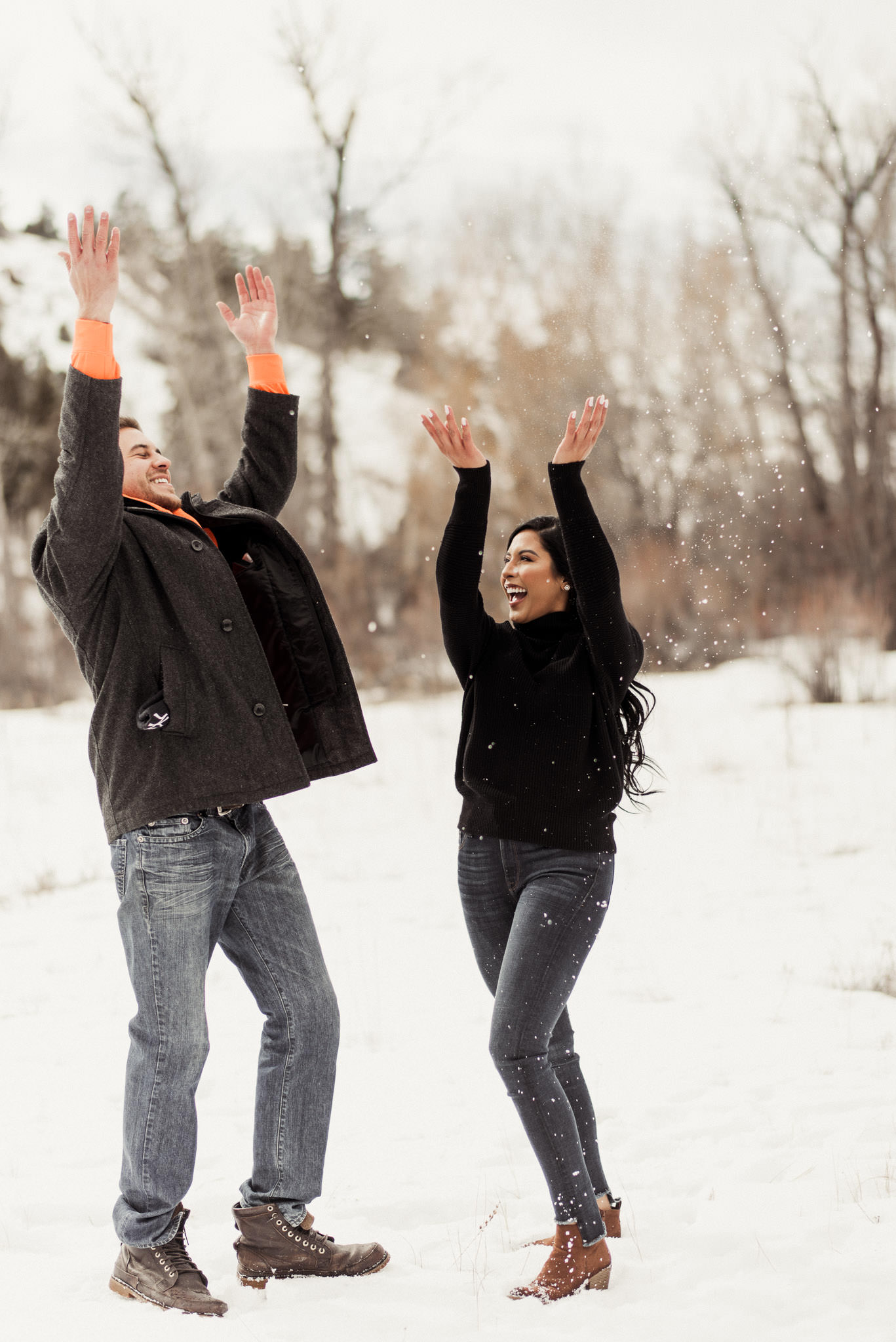 sandra-ryan-colorado-winter-snow-engagement-couples-valentines-red-houston-photographer-sm-39.jpg