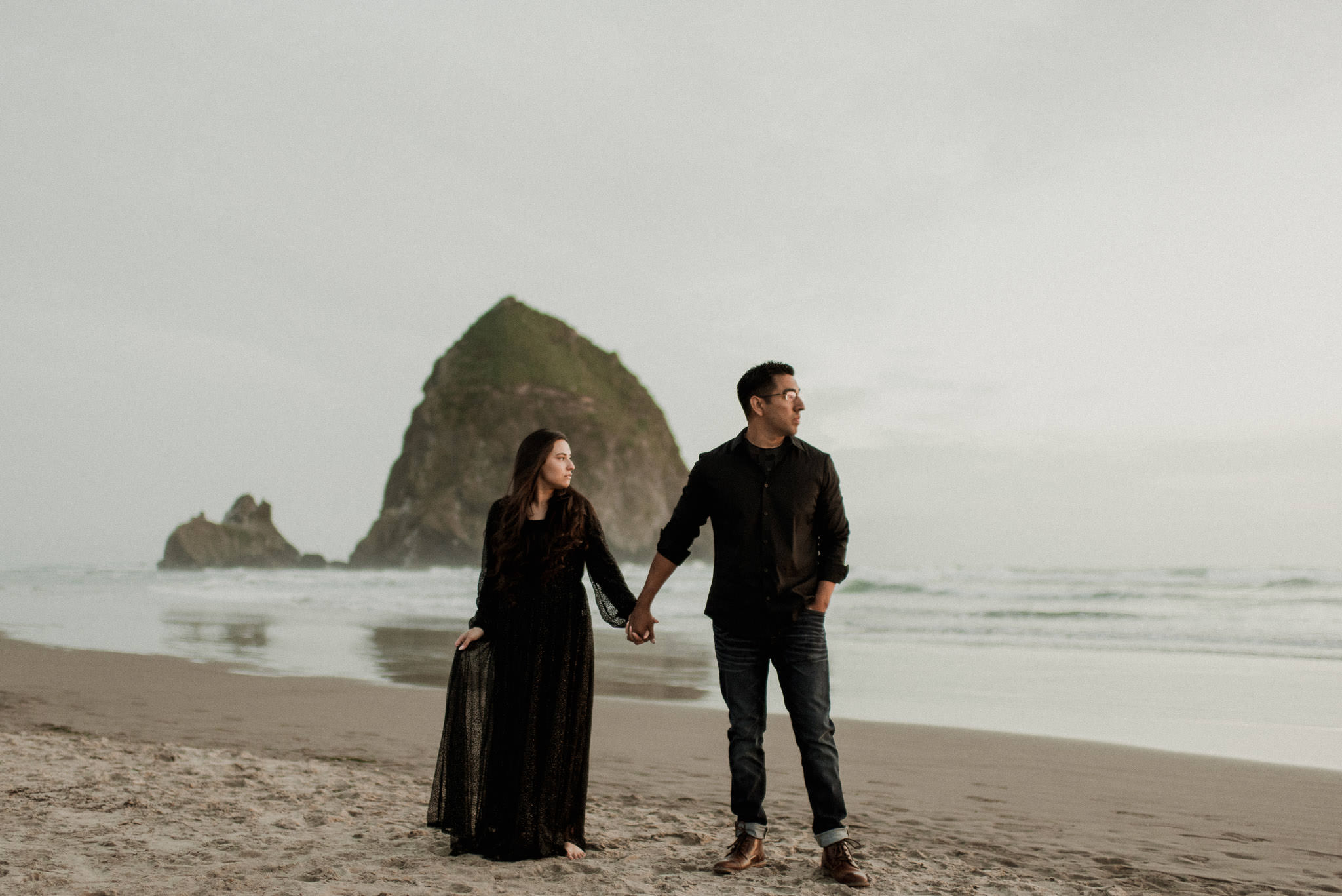 oregon-cannon-beach-ecola-park-adventure-destination-houston-engagement-photographer-sm-5.jpg