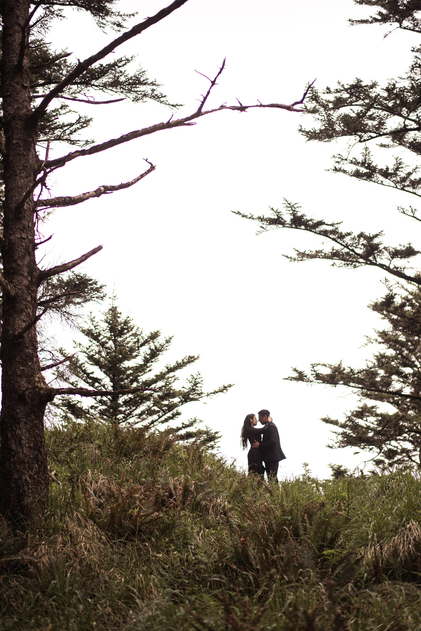 oregon-cannon-beach-ecola-park-adventure-destination-houston-engagement-photographer-sm-27.jpg