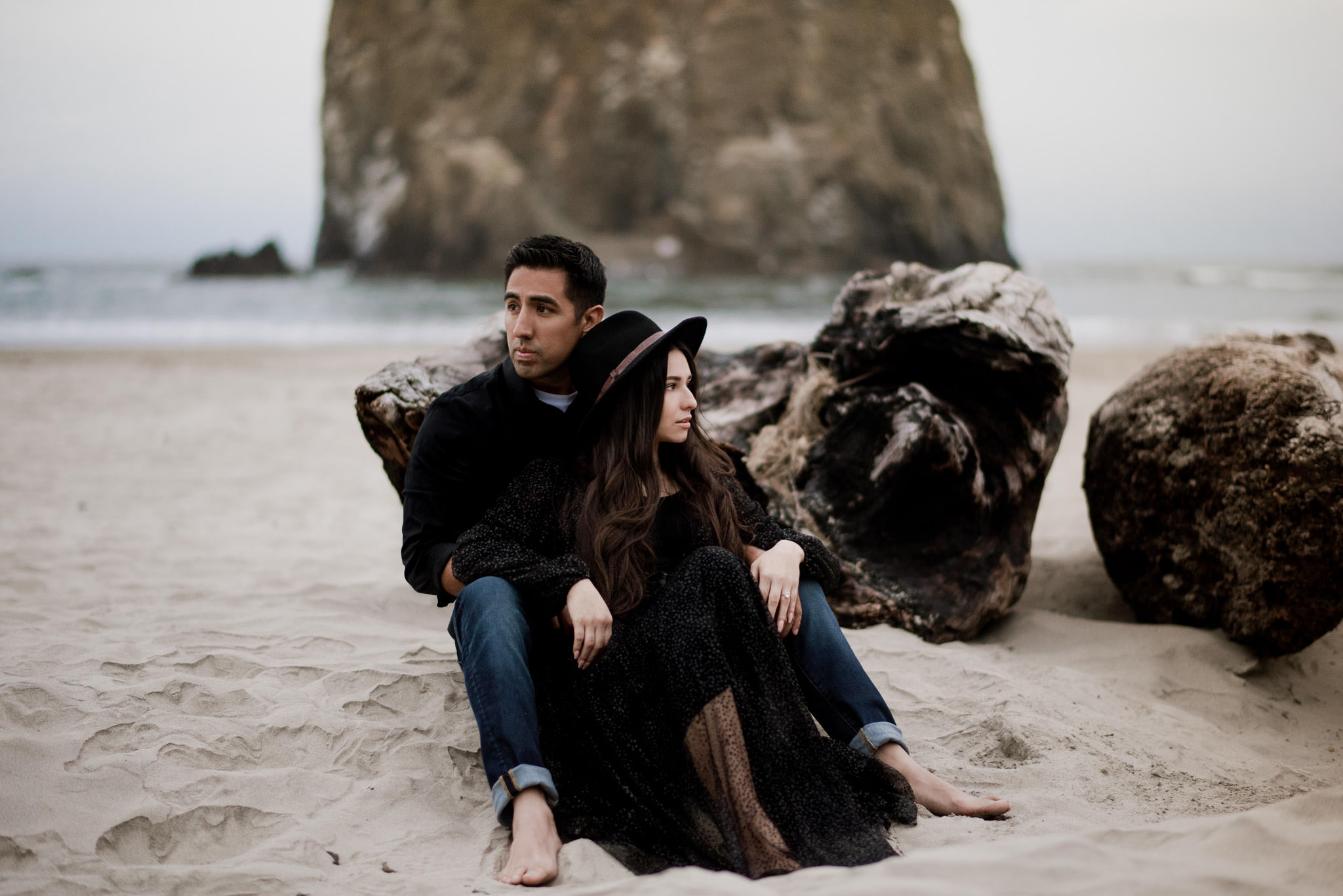 oregon-cannon-beach-ecola-park-adventure-destination-houston-engagement-photographer-sm-35.jpg