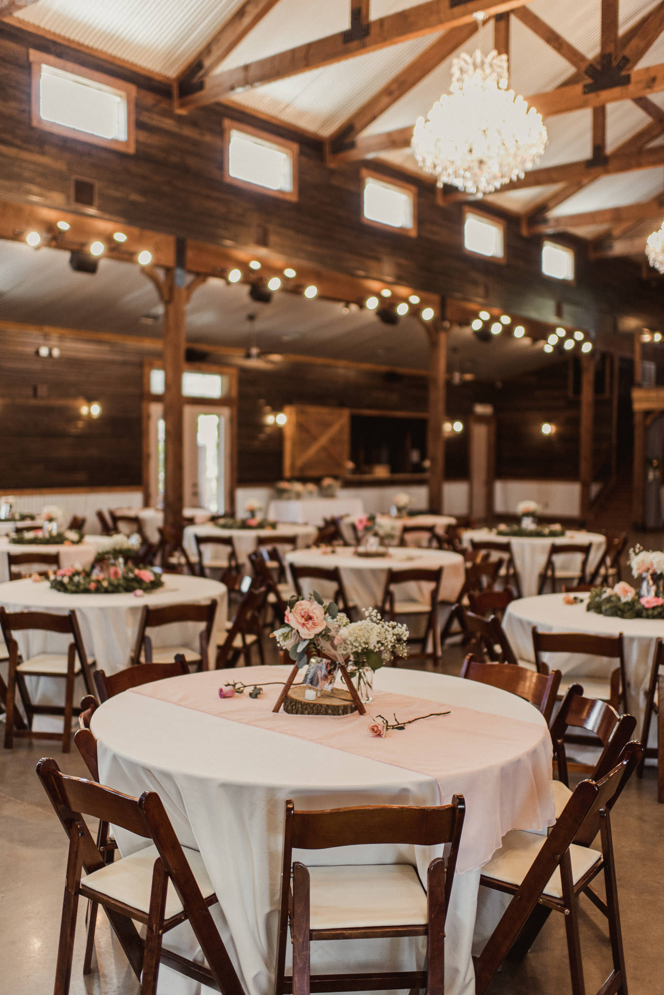 peach-creek-ranch-wedding-college-station-houston-photographer-rustic