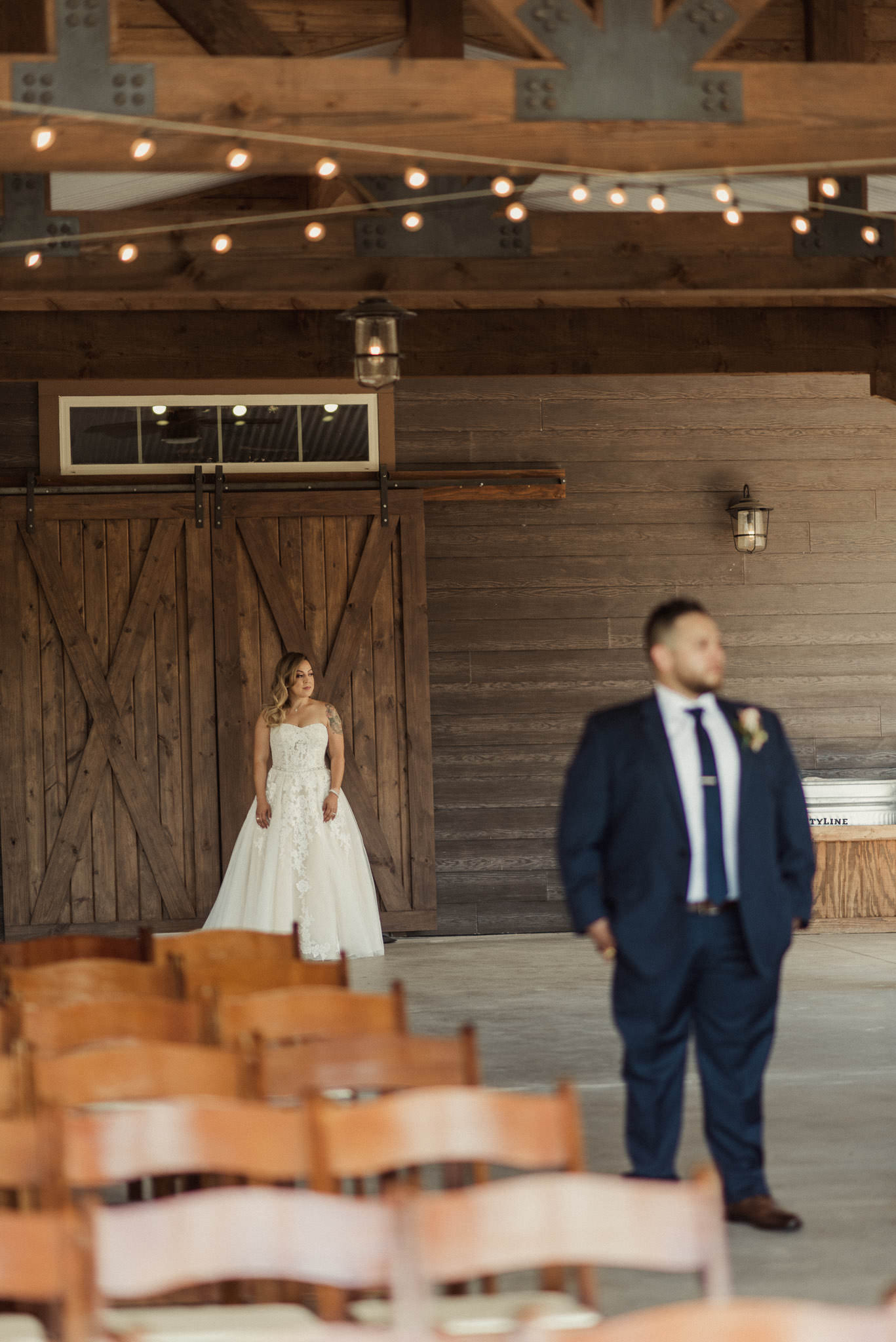 stephanie-gabe-peach-creek-ranch-wedding-college-station-houston-photographer-38.jpg