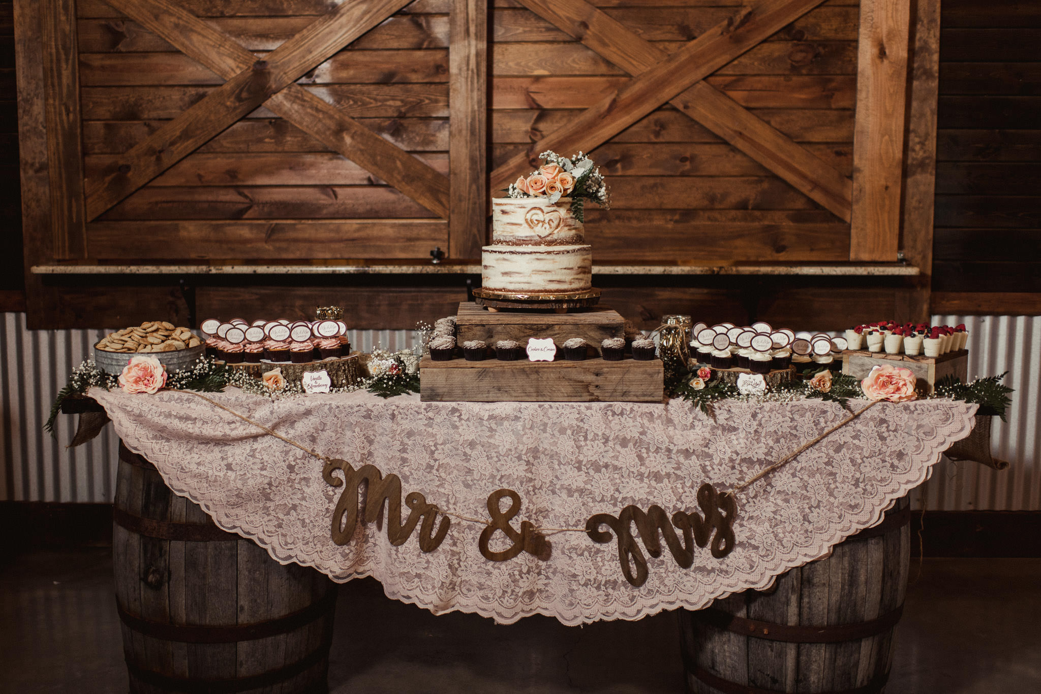 stephanie-gabe-peach-creek-ranch-wedding-college-station-houston-photographer-94.jpg