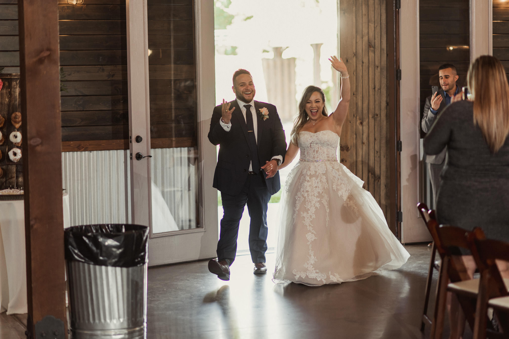 stephanie-gabe-peach-creek-ranch-wedding-college-station-houston-photographer-100.jpg