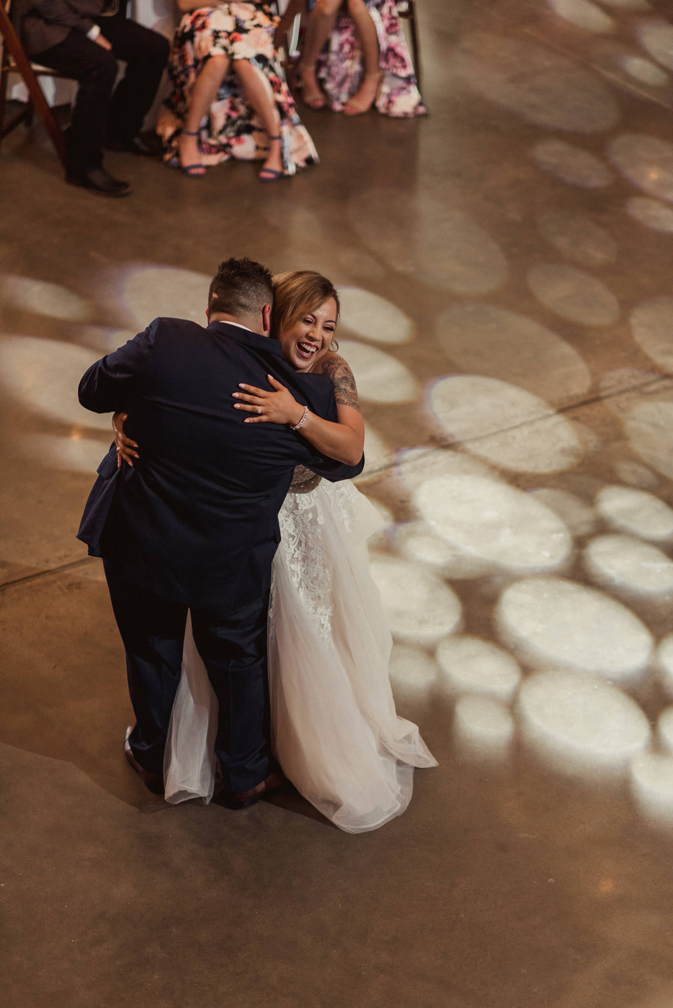 stephanie-gabe-peach-creek-ranch-wedding-college-station-houston-photographer-108.jpg
